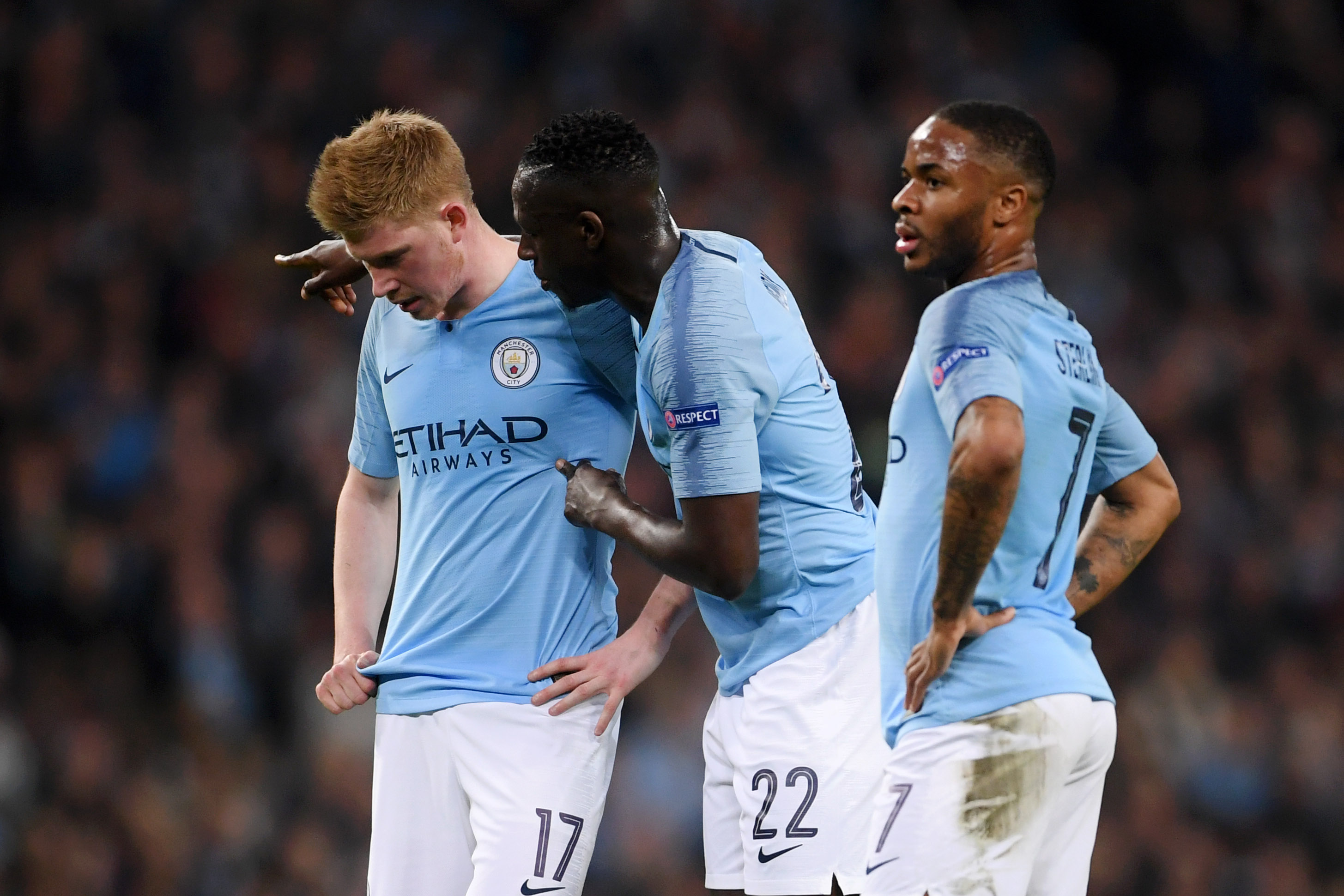 Premier League 2019 odds: Matchweek 35 betting lines and trends