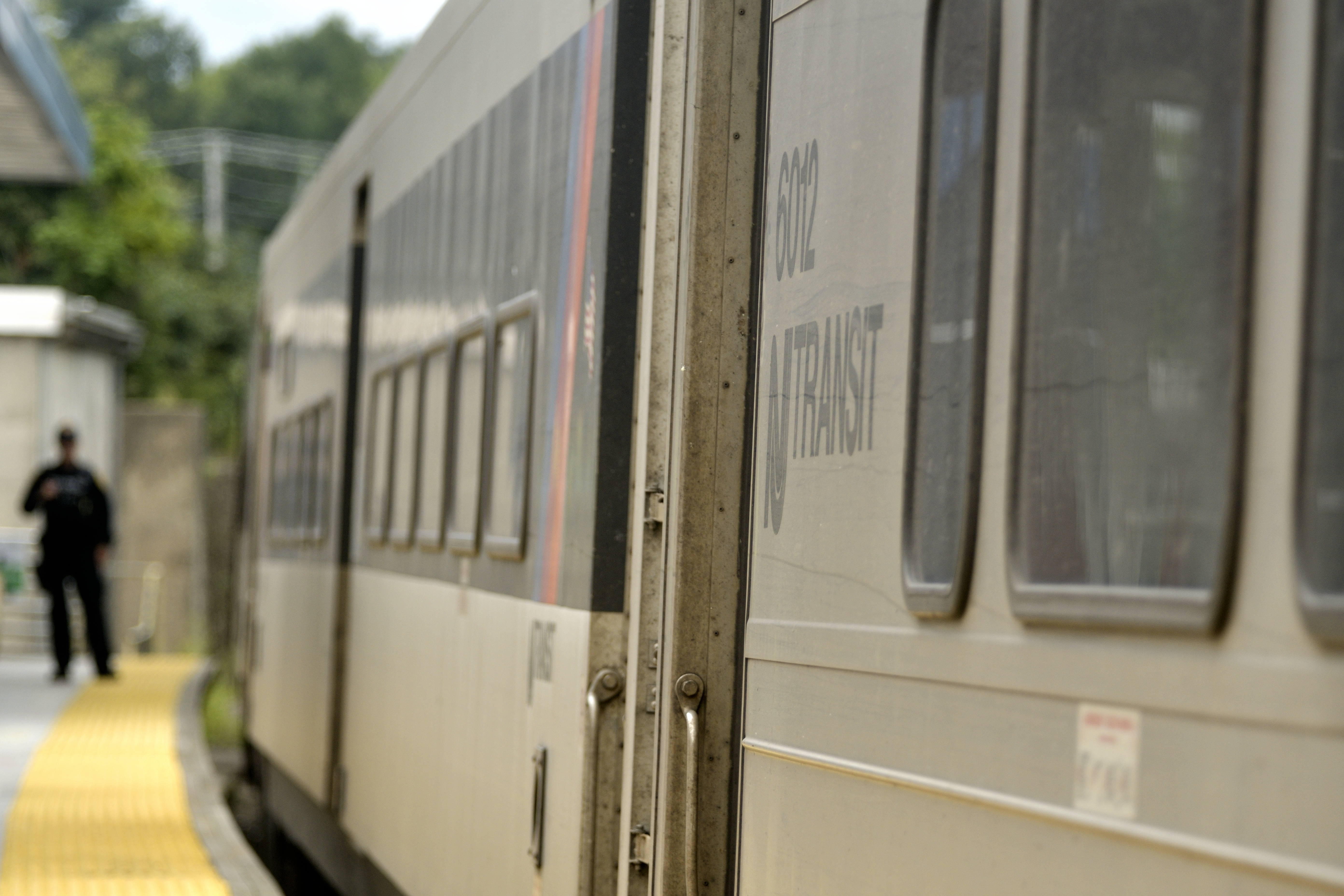 The Atlantic City—Philly rail line is coming back