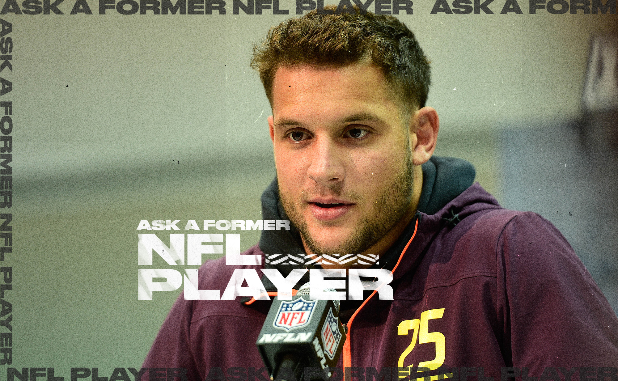 Ask a former NFL player: Will Nick Bosa's tweets be an issue in the locker room?