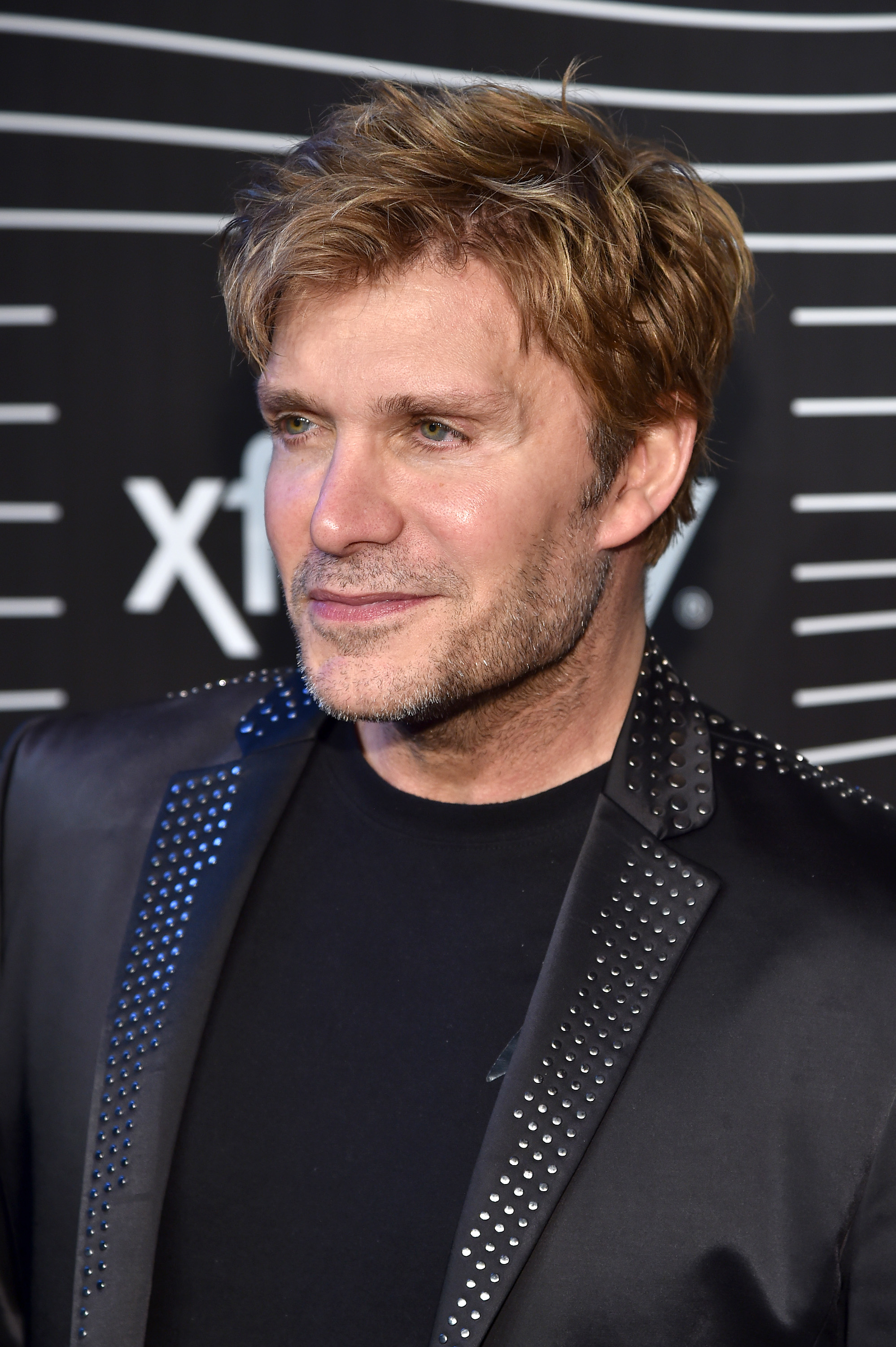 Anime voice actor Vic Mignogna sues Funimation after sexual misconduct fallout