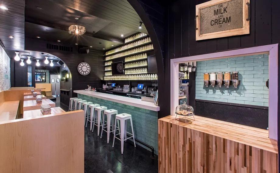 A Critic Explores Five Chicago Turkish Restaurants