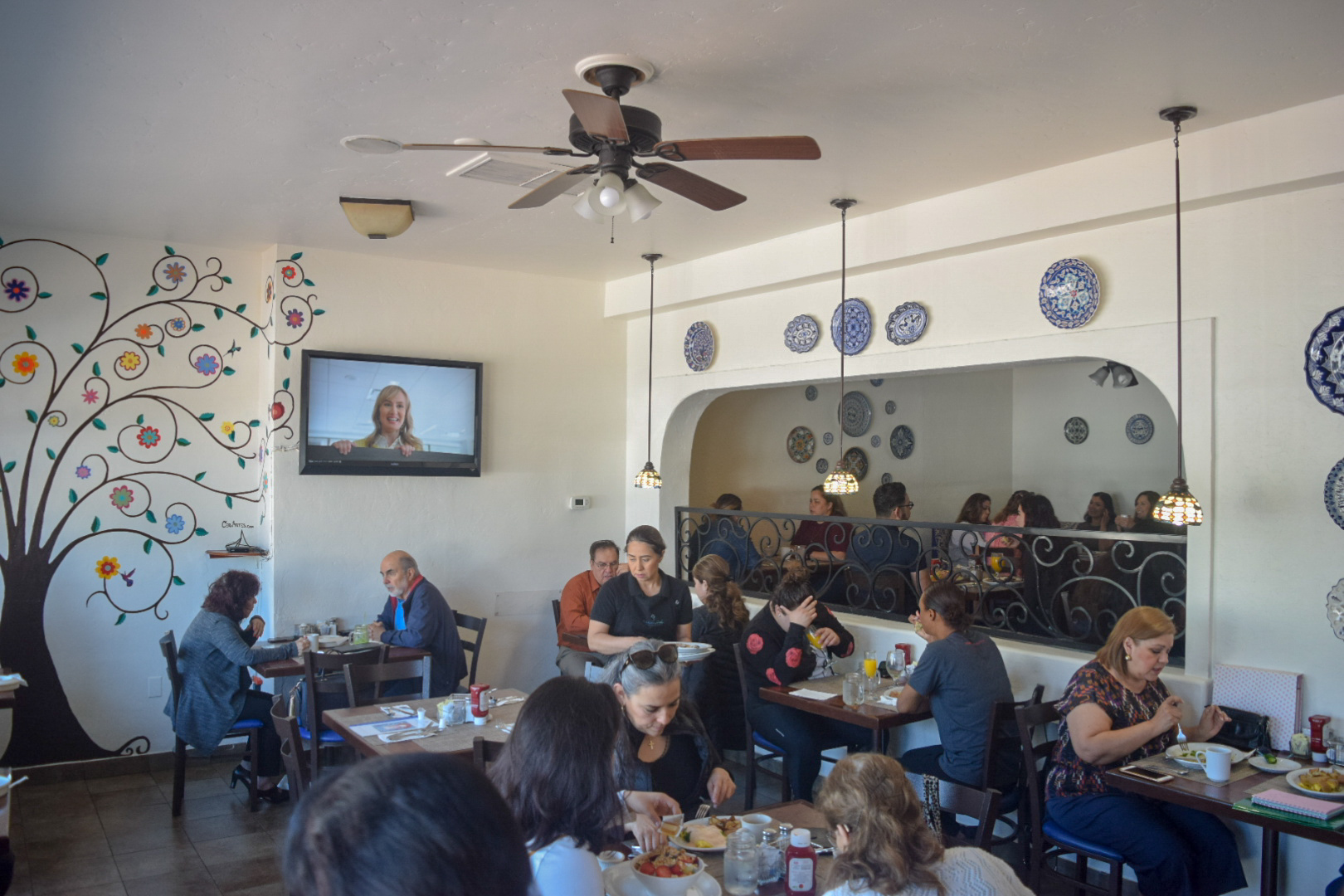 The San Diego Restaurant Bringing Tijuana Flavors Across the Border