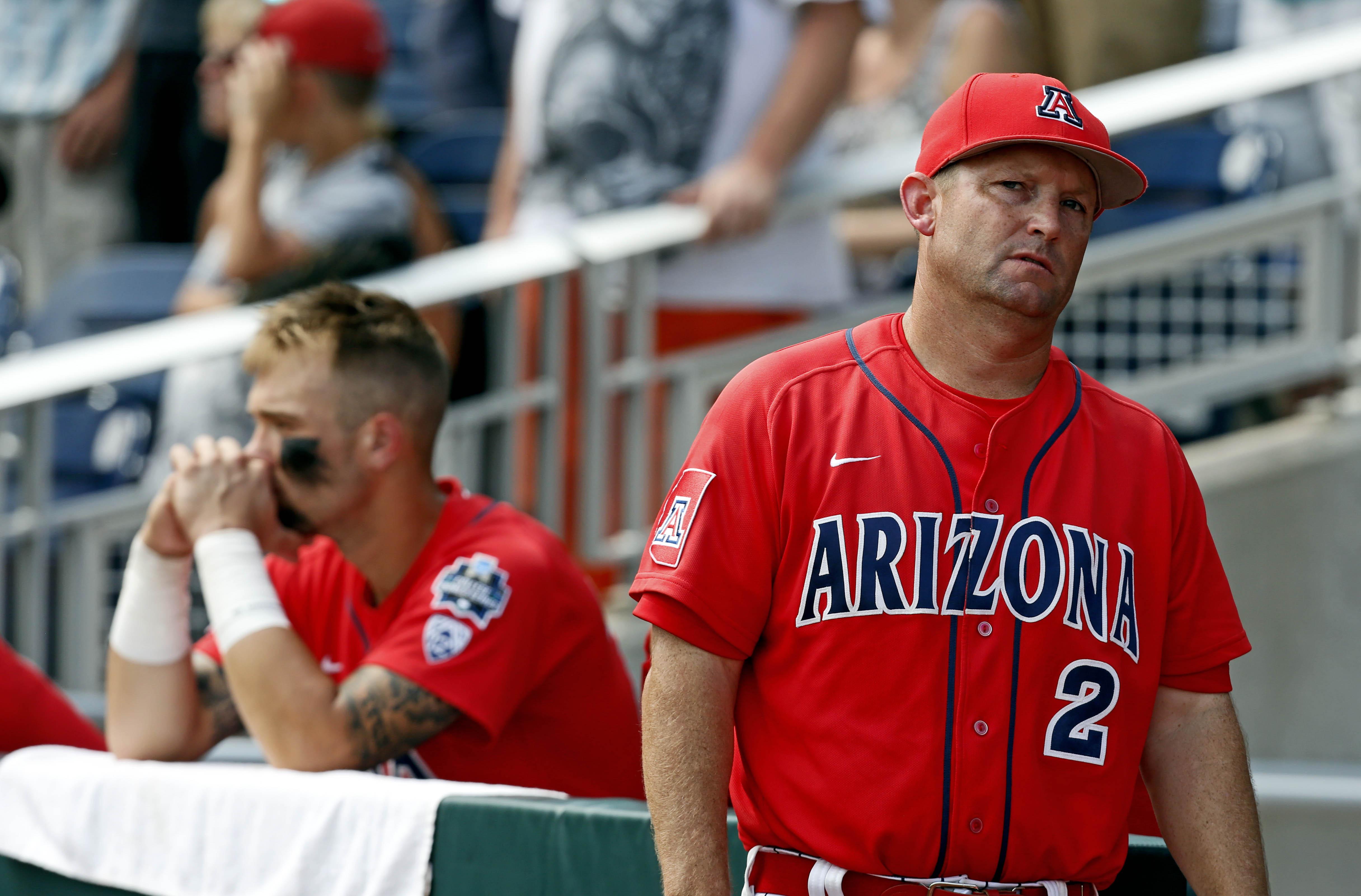 arizona-baseball-recruiting-college-wildcats-2020-alabama-johnson-vainer-scott-bingham