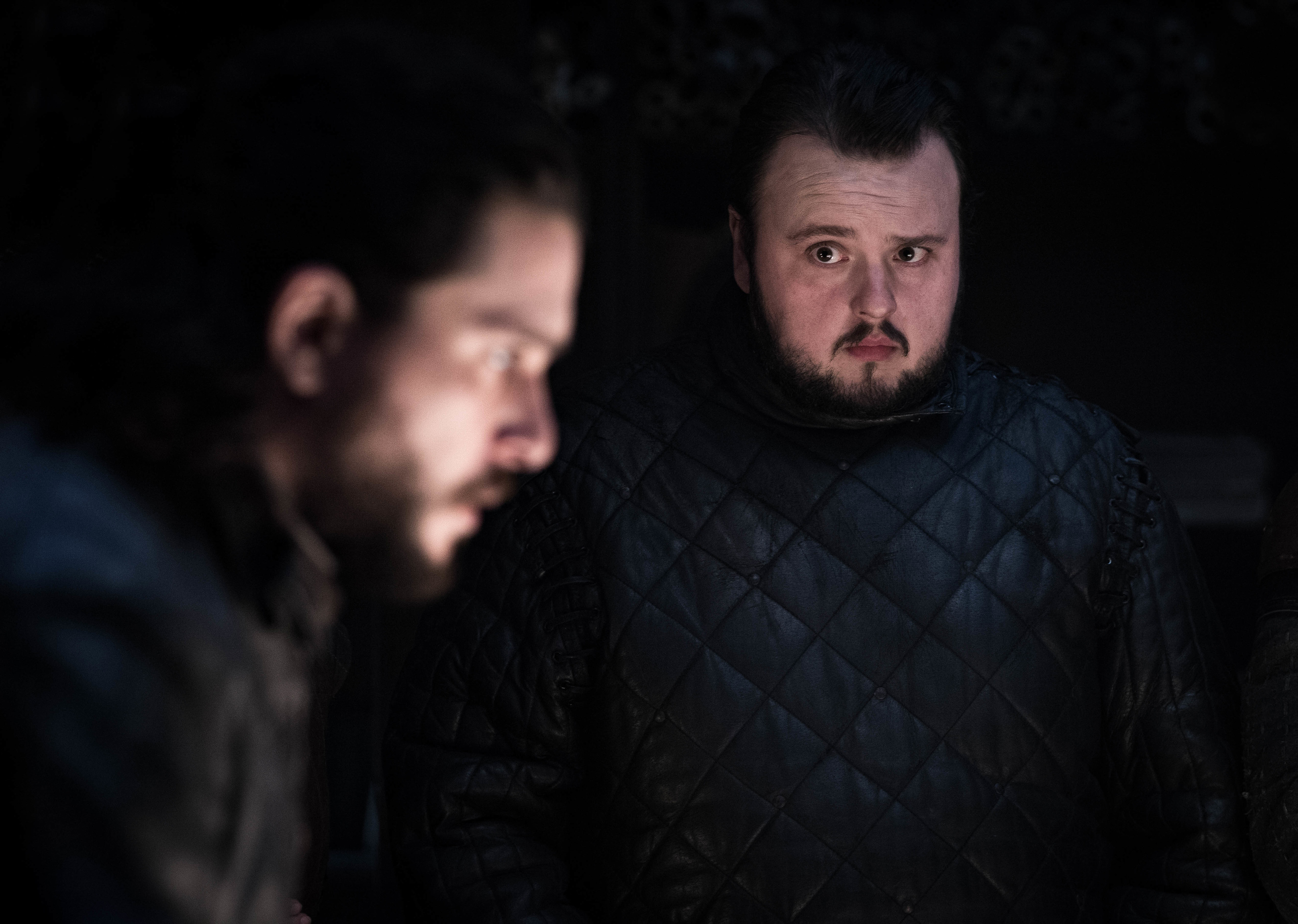 Game of Thrones recap: The 7 biggest questions after episode