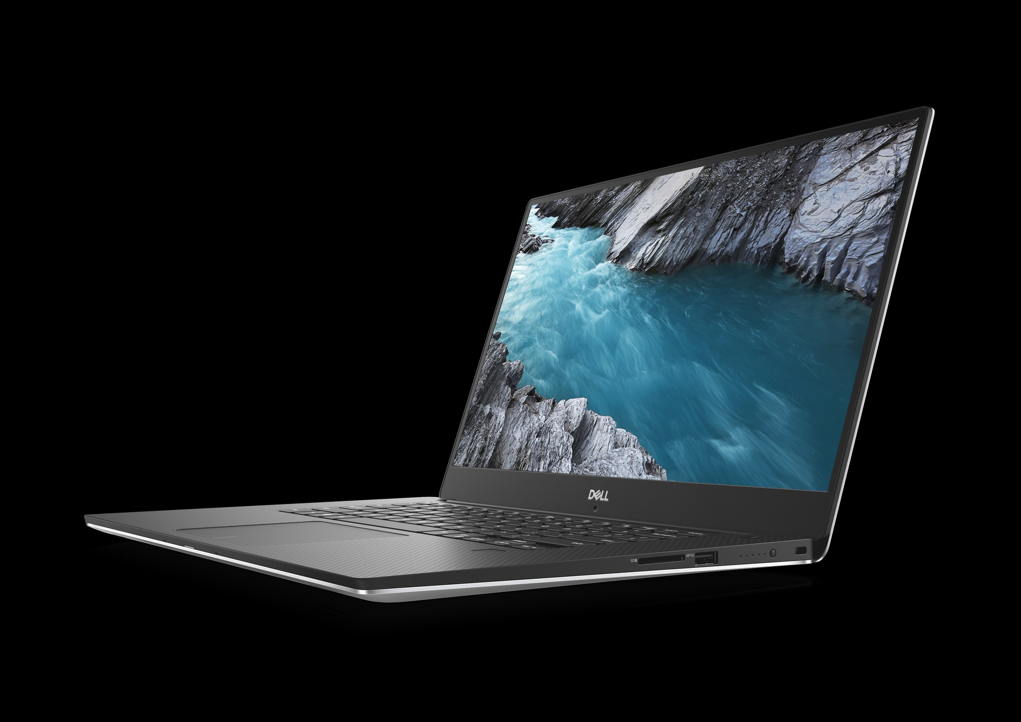 Dell - The Verge