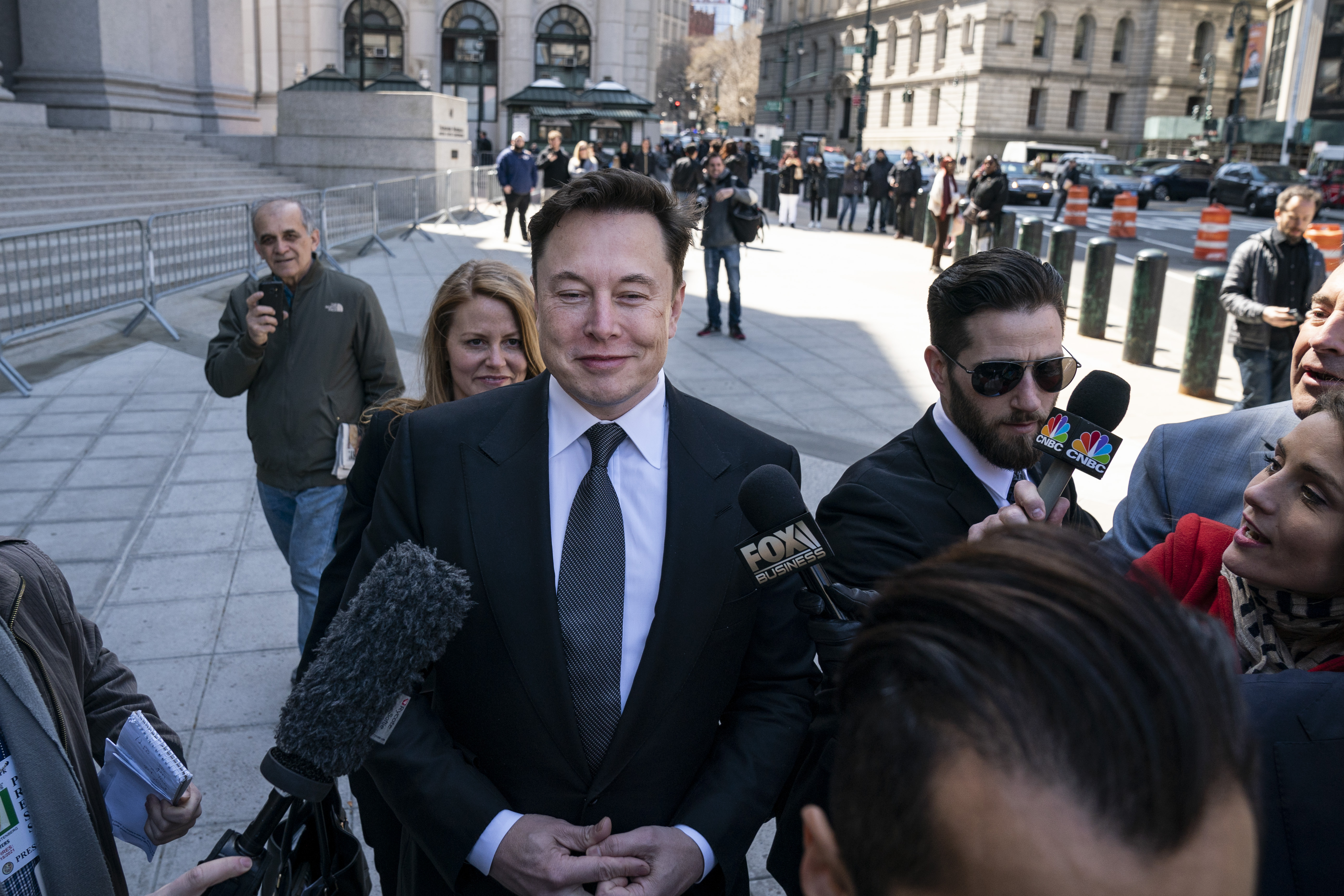 best apps for uber drivers 2020 Tesla robotaxis 2020? Be skeptical of Elon Musk's latest