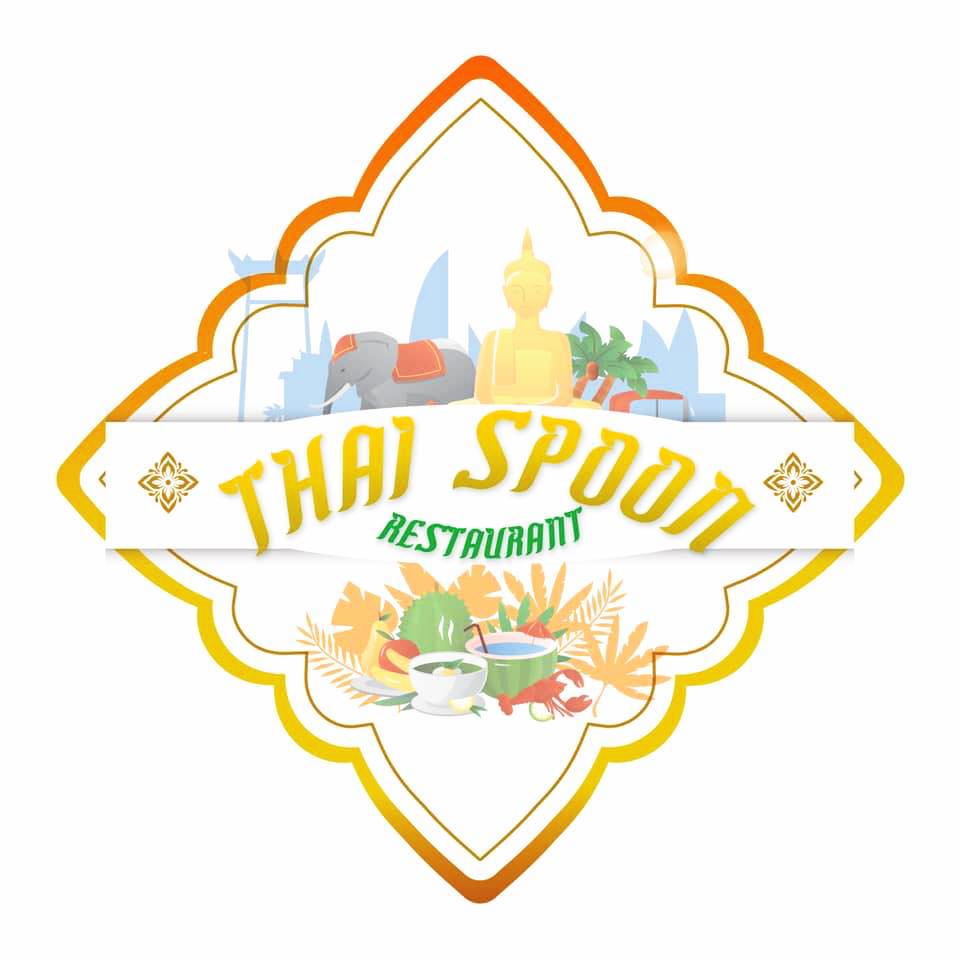 A New Thai Restaurant To Heat up Centennial This Summer