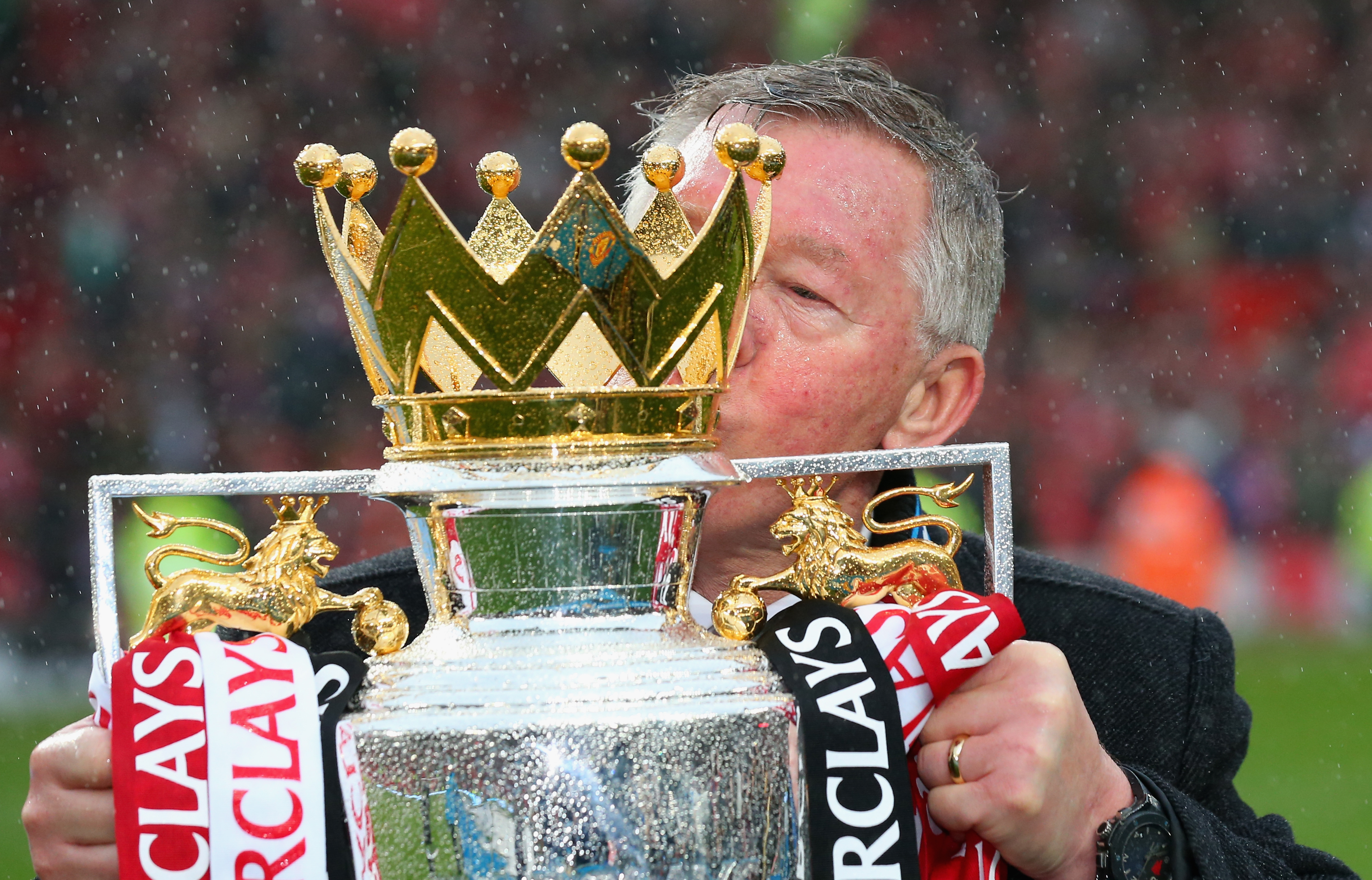 Why Leicester, Newcastle, and Man United Don't Want Liverpool to Win the League