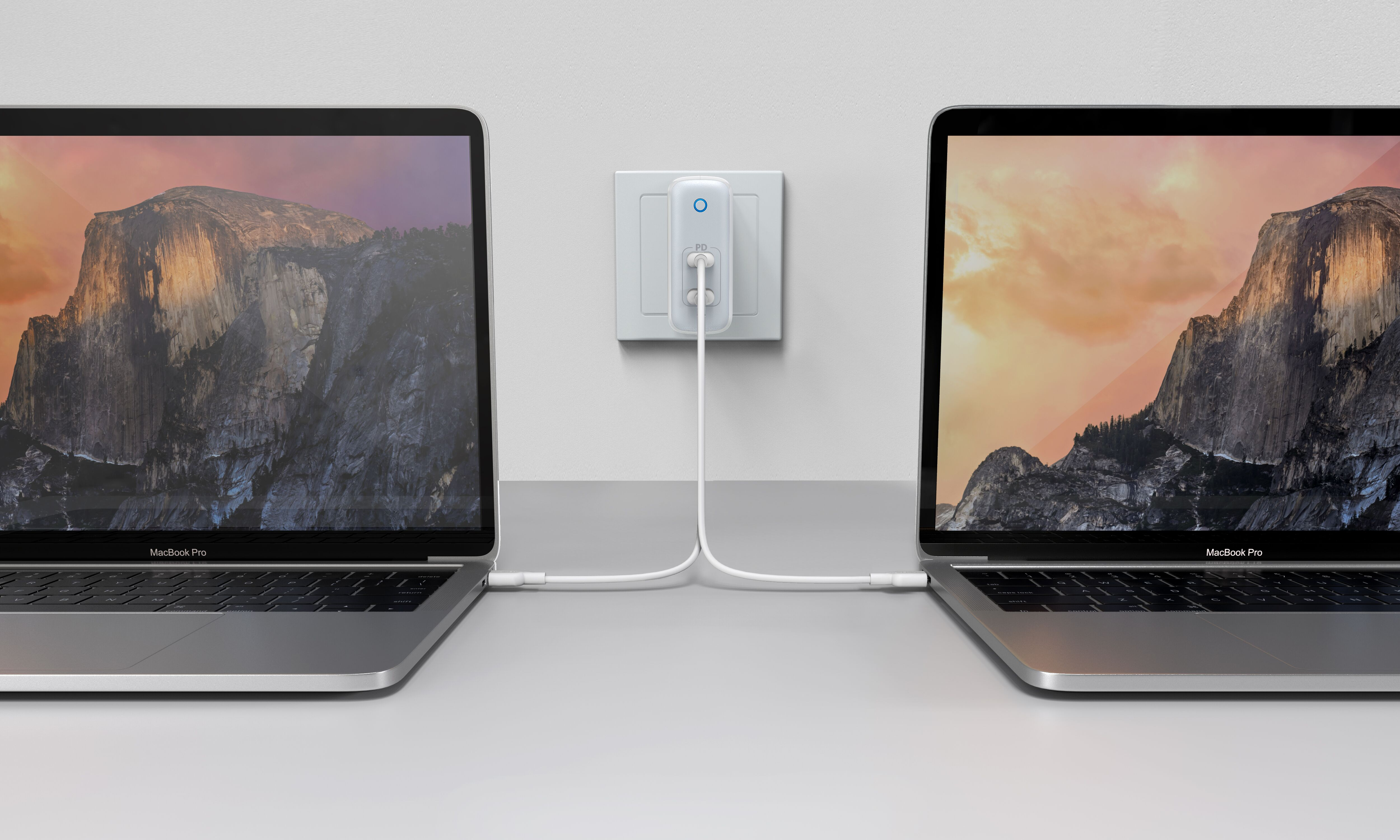 Anker's new 60W USB-C GaN charger looks like the one we've been waiting for