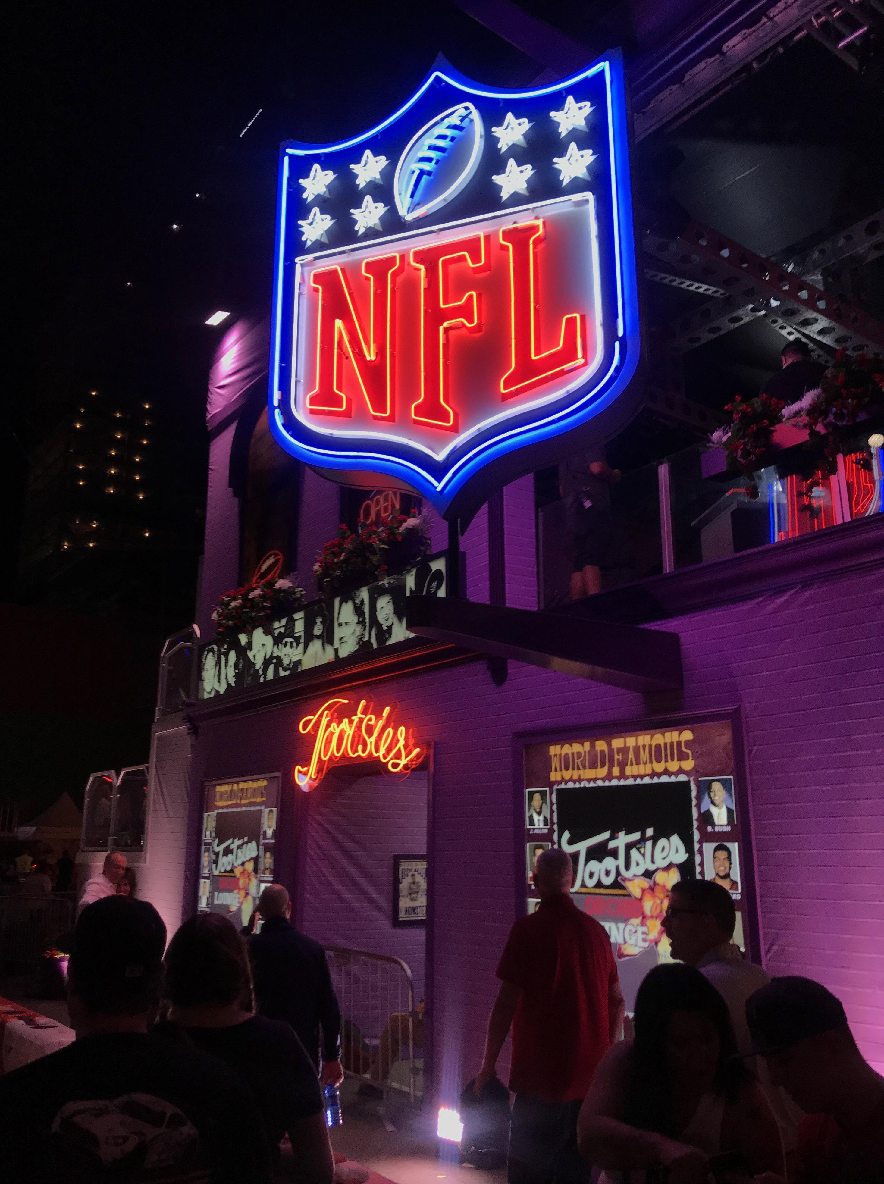 2019 NFL Mock Drafts - The Phinsider