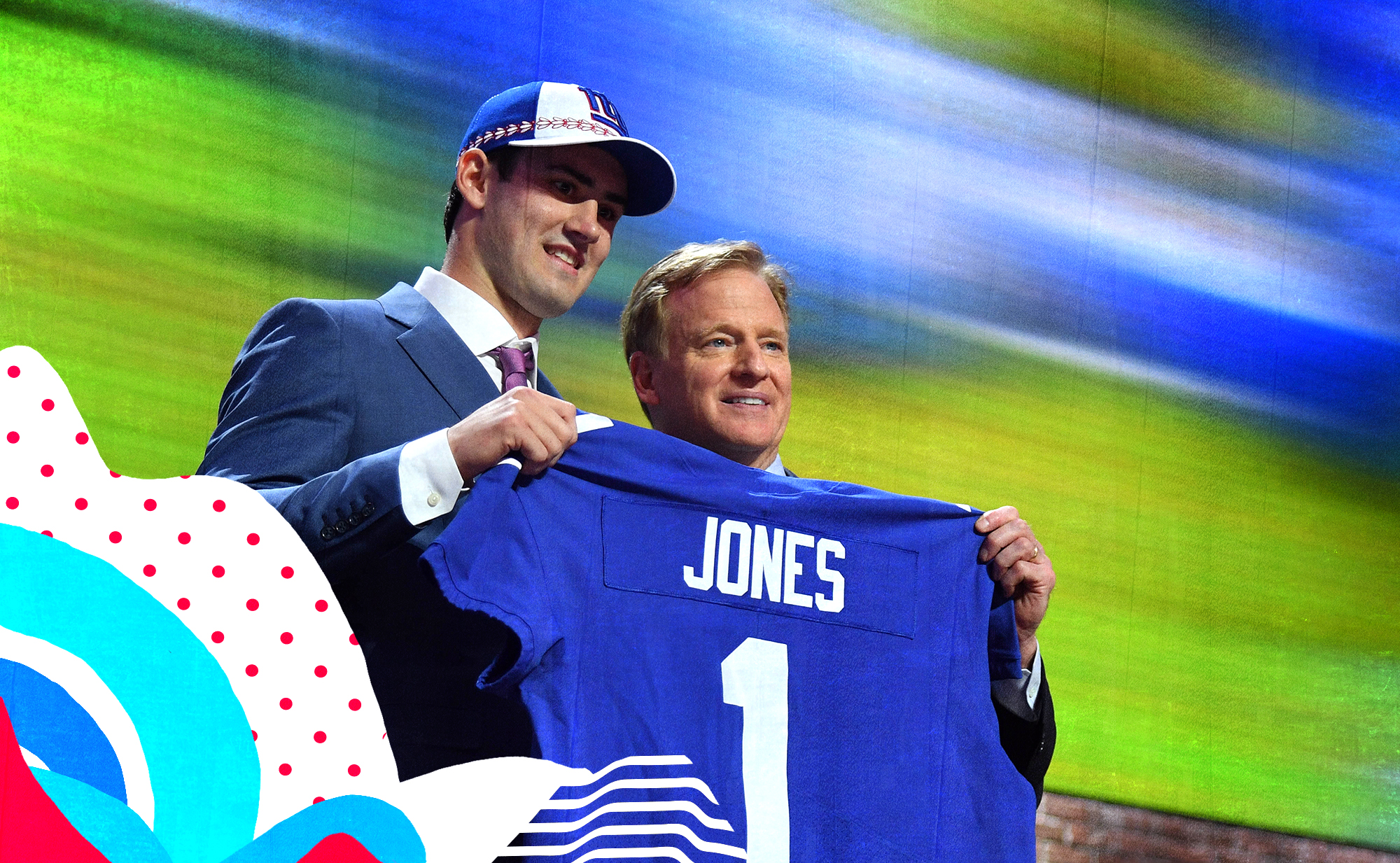06c553cb2b1 How likely every NFL team is to ruin its 1st-round draft pick ...