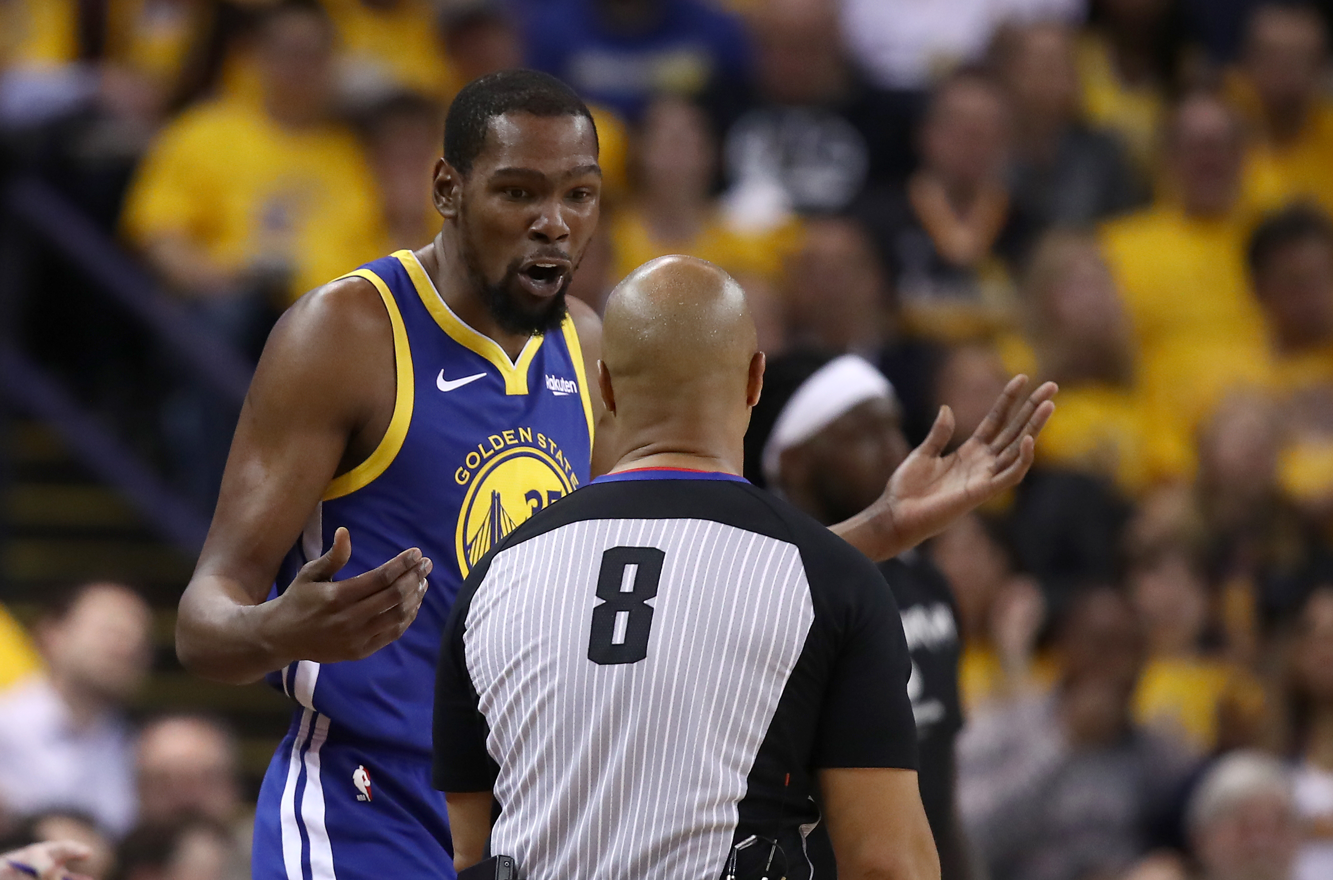 d7d80a799df1 Warriors at Clippers  4 26 19 playoff betting odds