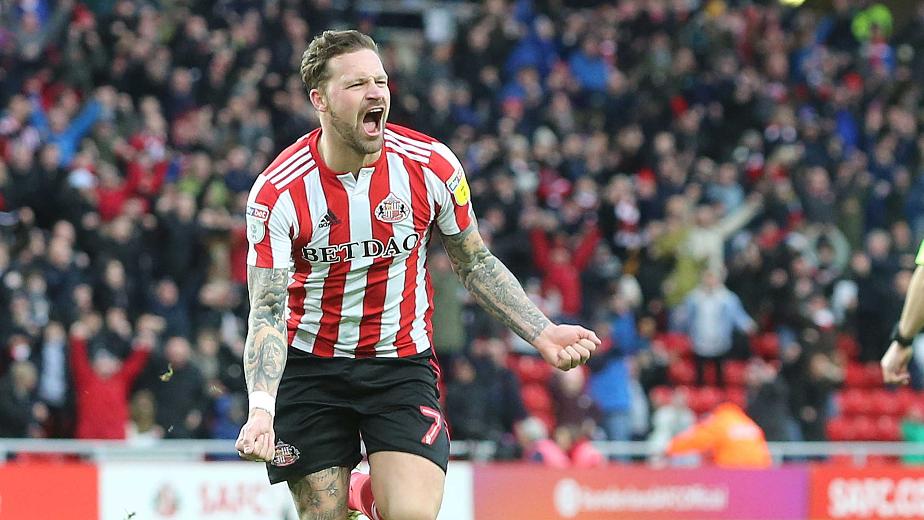 Penultimate Weekend Predictions: Will Sunderland still be in the hunt for 2nd come 5pm tomorrow?