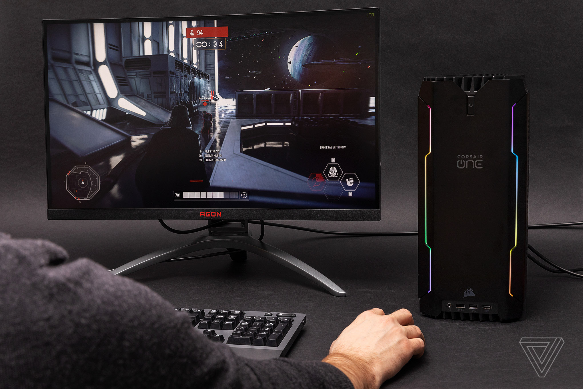 Cox wants gamers to pay $15 more for 'elite' internet that