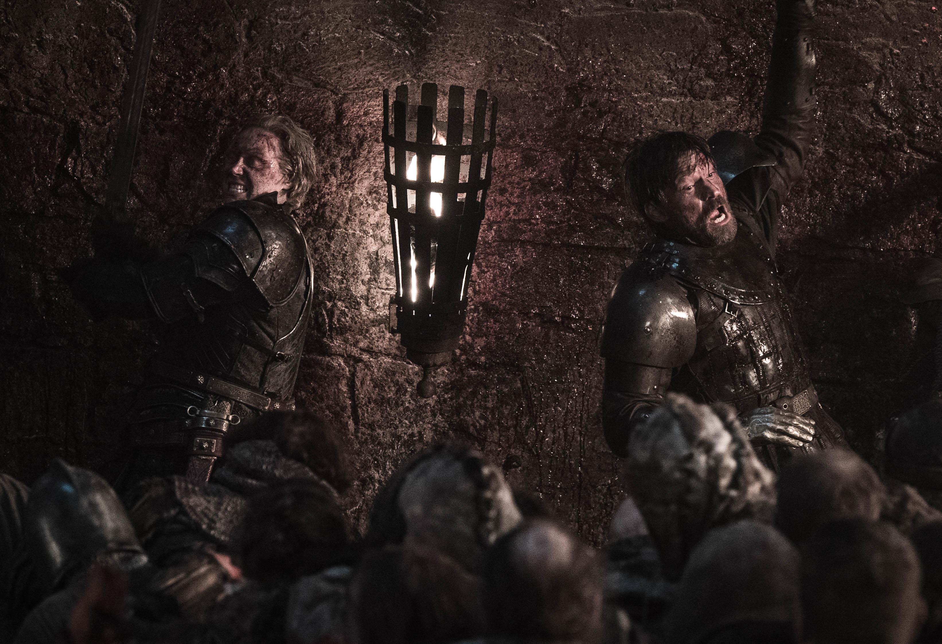 game of thrones season 8 episode 2 subtitles english download