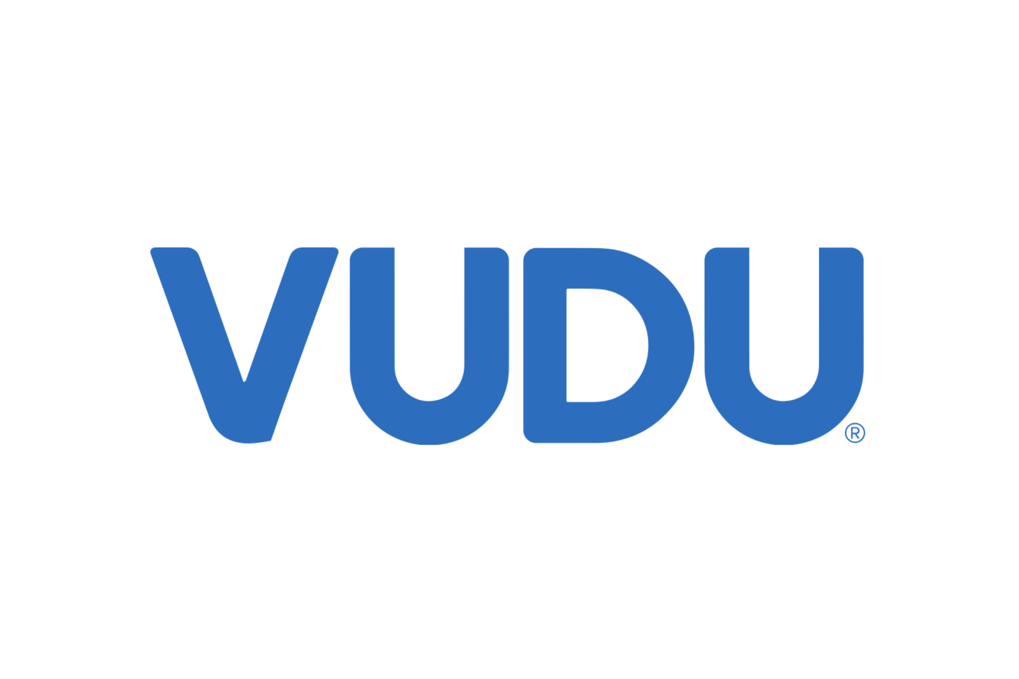 Walmart may bring 'shoppable' TV shows and movies to Vudu in 2019