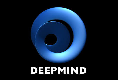 Exclusive: Google to Buy Artificial Intelligence Startup DeepMind for $400M