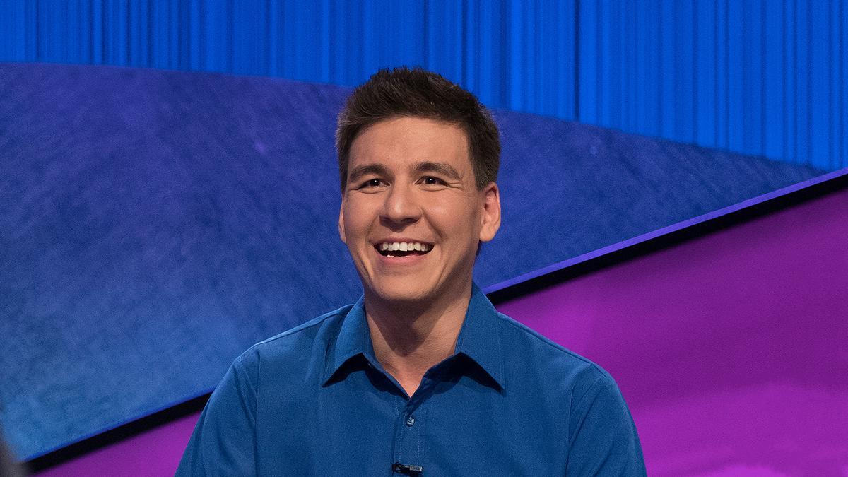 Jeopardy champion James Holzhauer's phenomenal winning streak, explained