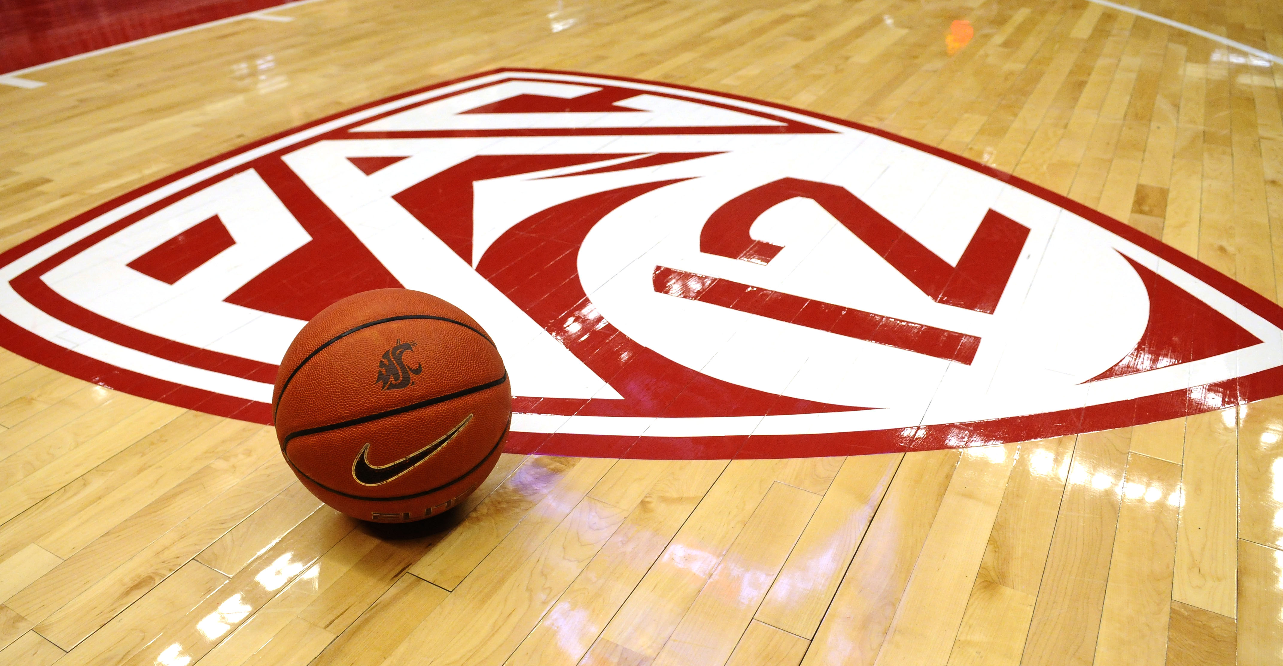 Arizona Basketball Schedule 2020-21 Pac 12 approves 20 game conference schedule for 2020 21 basketball