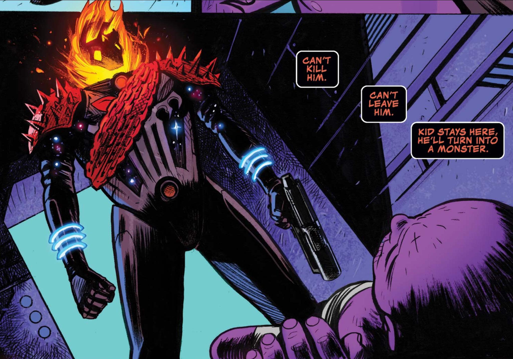 Avengers: Endgame guide: Easter eggs, spoilers, ending and