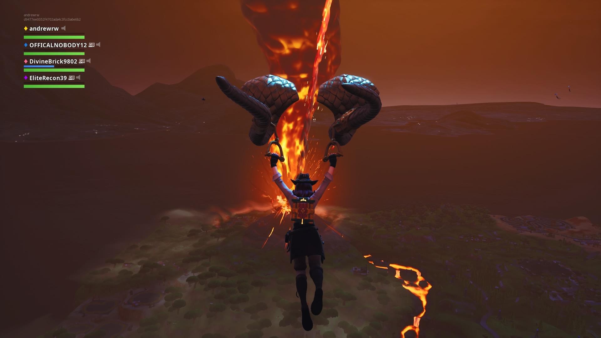 Fortnite - The Verge