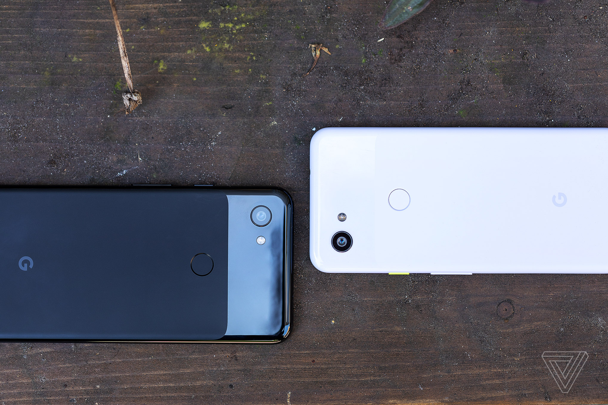 Pixel 3A vs  Pixel 3: how the specs compare for Google's