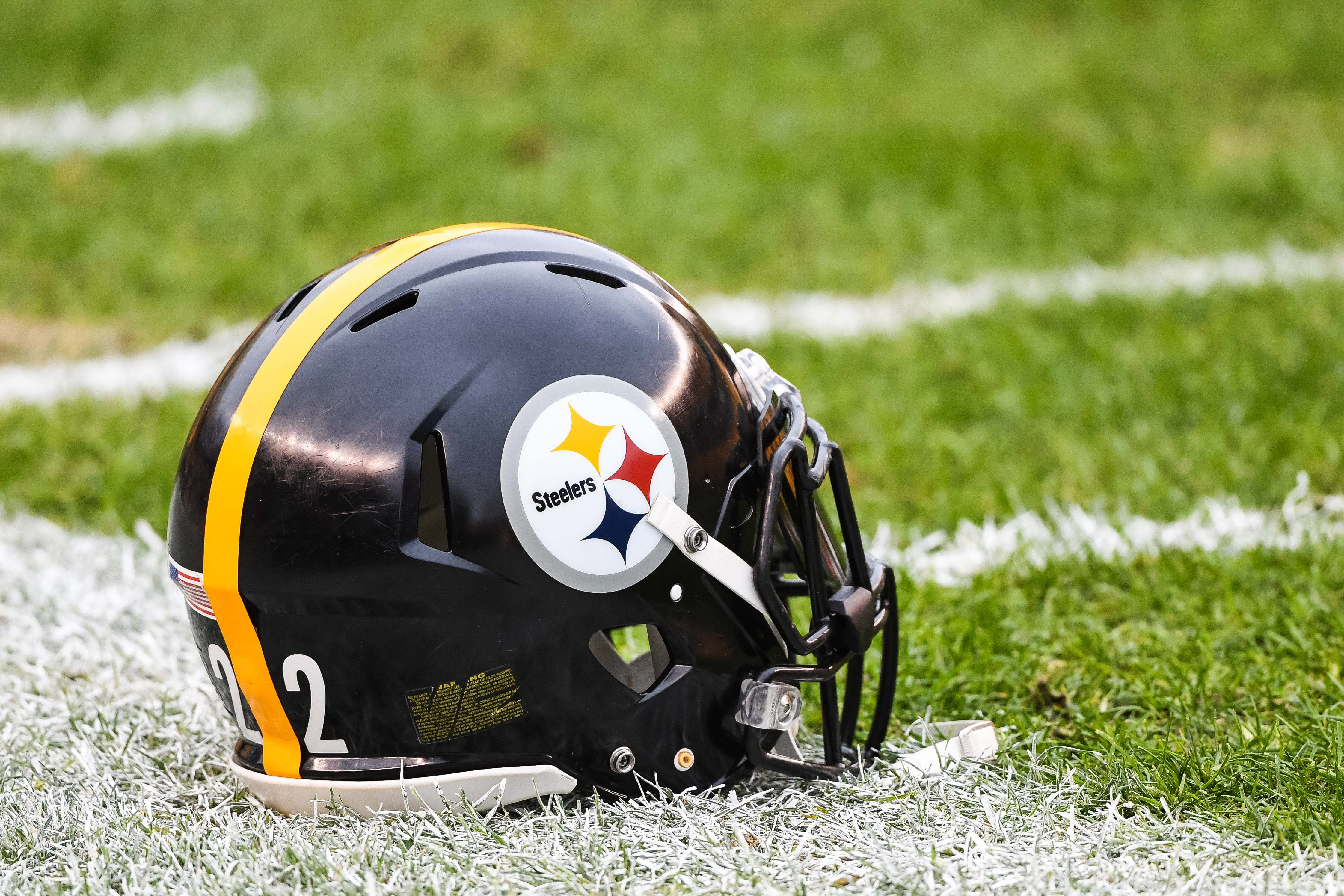 New Steelers announce 2019 rookie minicamp roster and jersey numbers