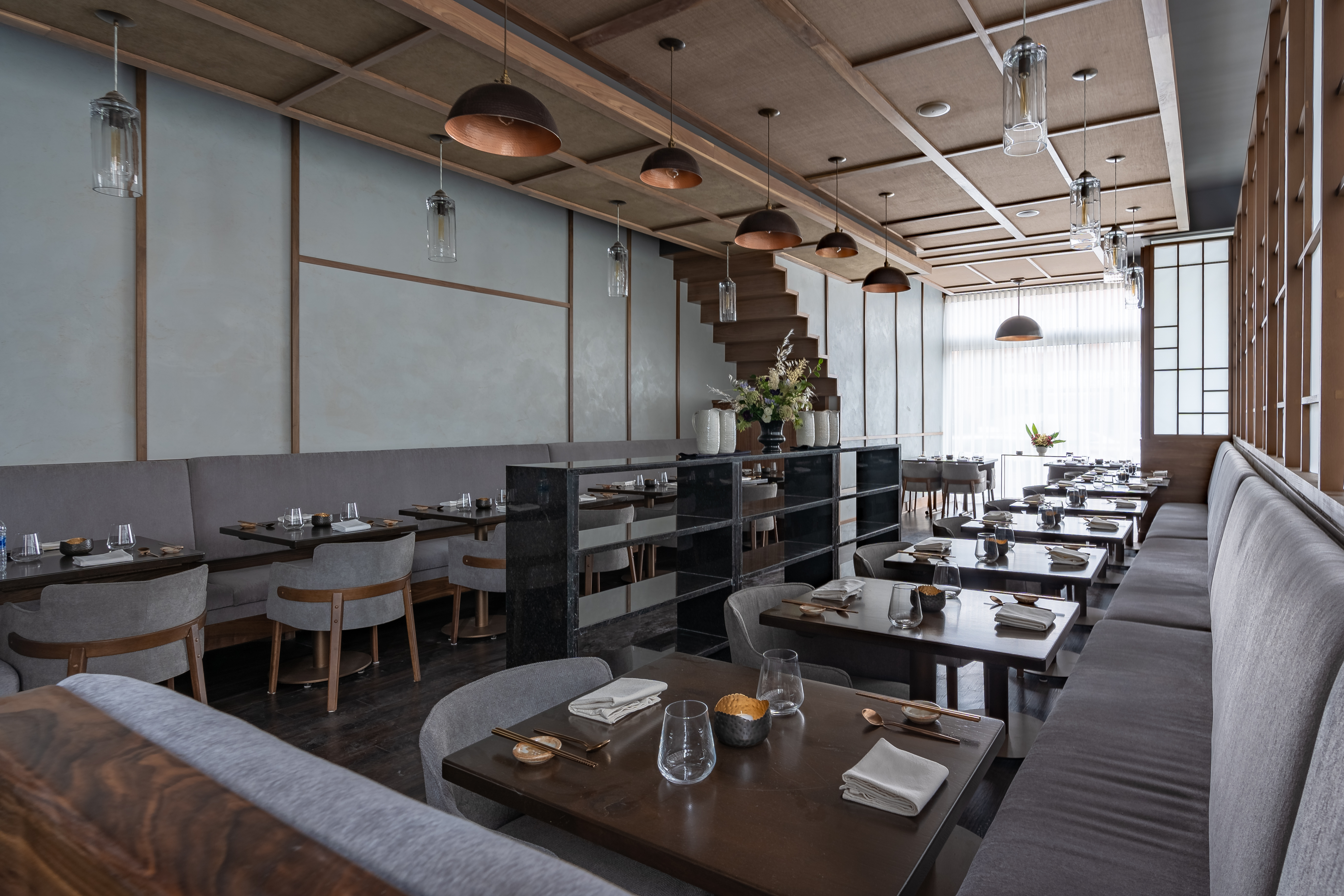 A Critic Thinks This Is 'Chicago's Most Exciting New Restaurant'