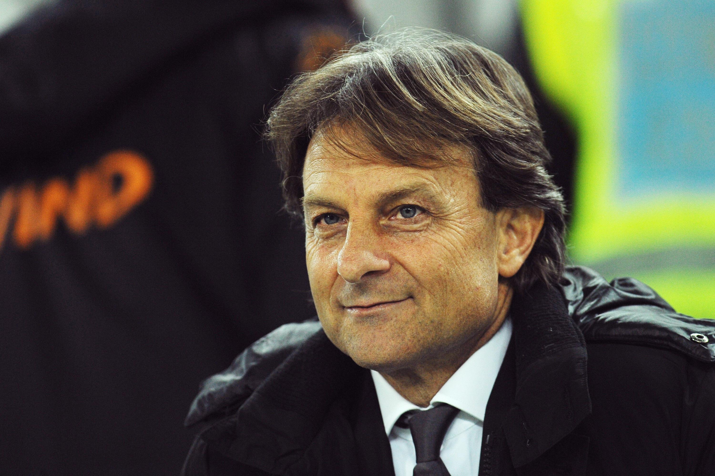 Juventus FC v AS Roma - Juvenile TIM Cup Final