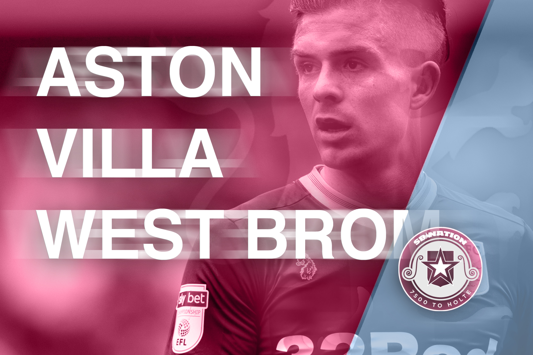 west brom vs aston villa - photo #28