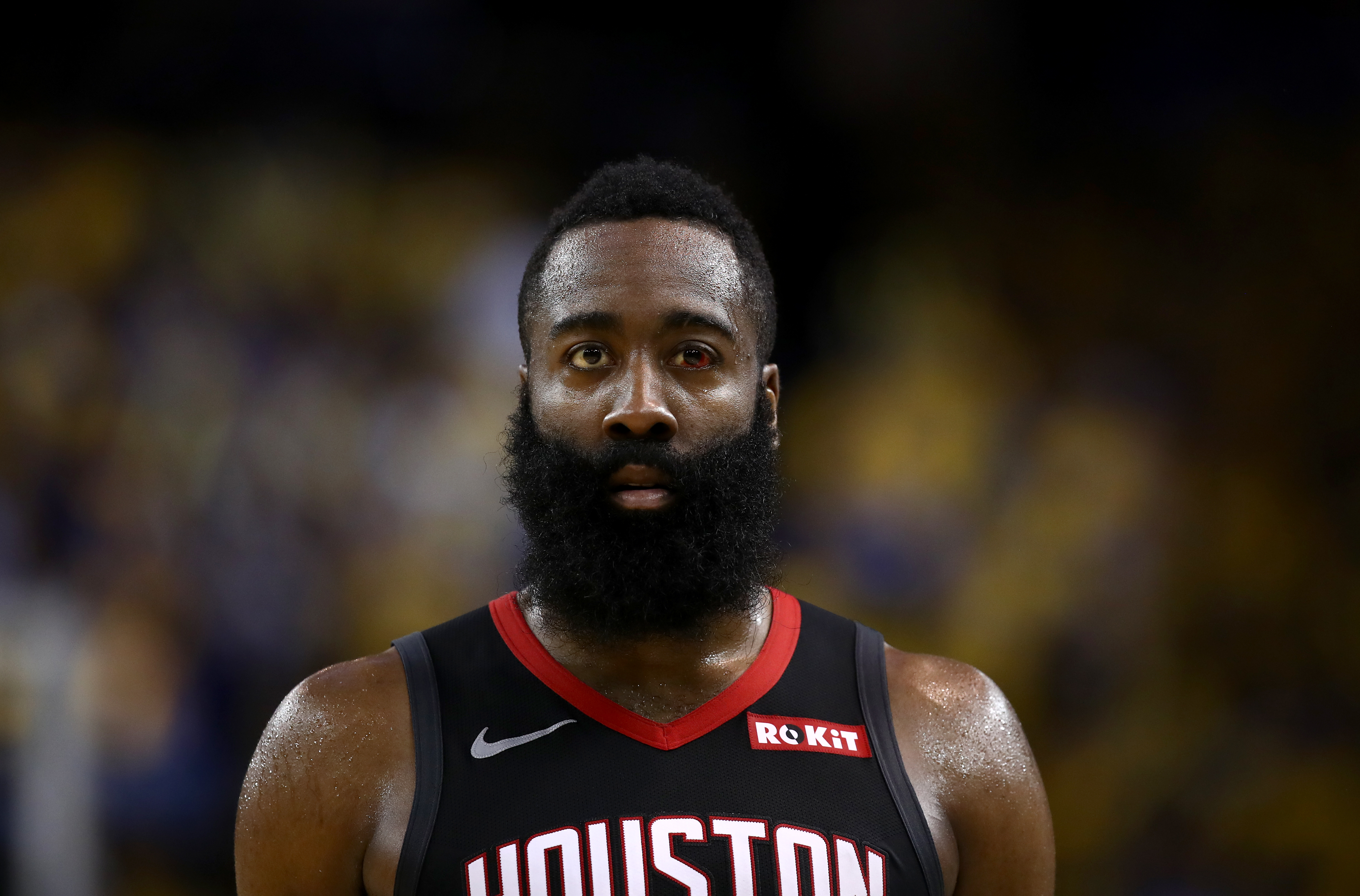 914e8bca2032 The Missing Piece the Rockets Need to Help James Harden