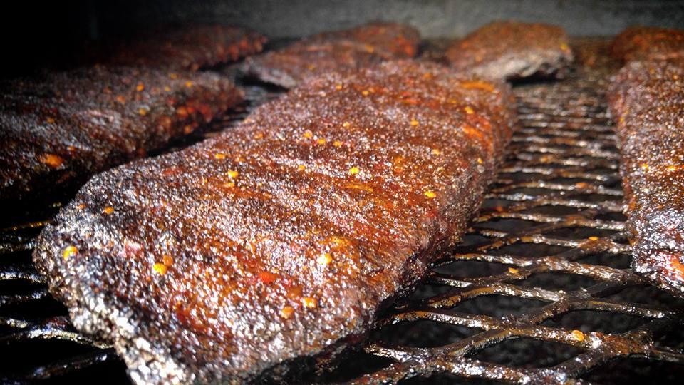 Owlbear Barbecue Finally Opens a Counter-Service Restaurant in RiNo