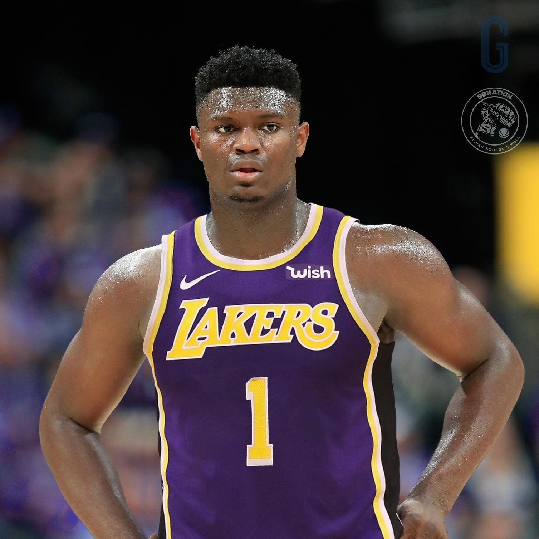 5a56253857e NBA draft lottery 2019  Start time