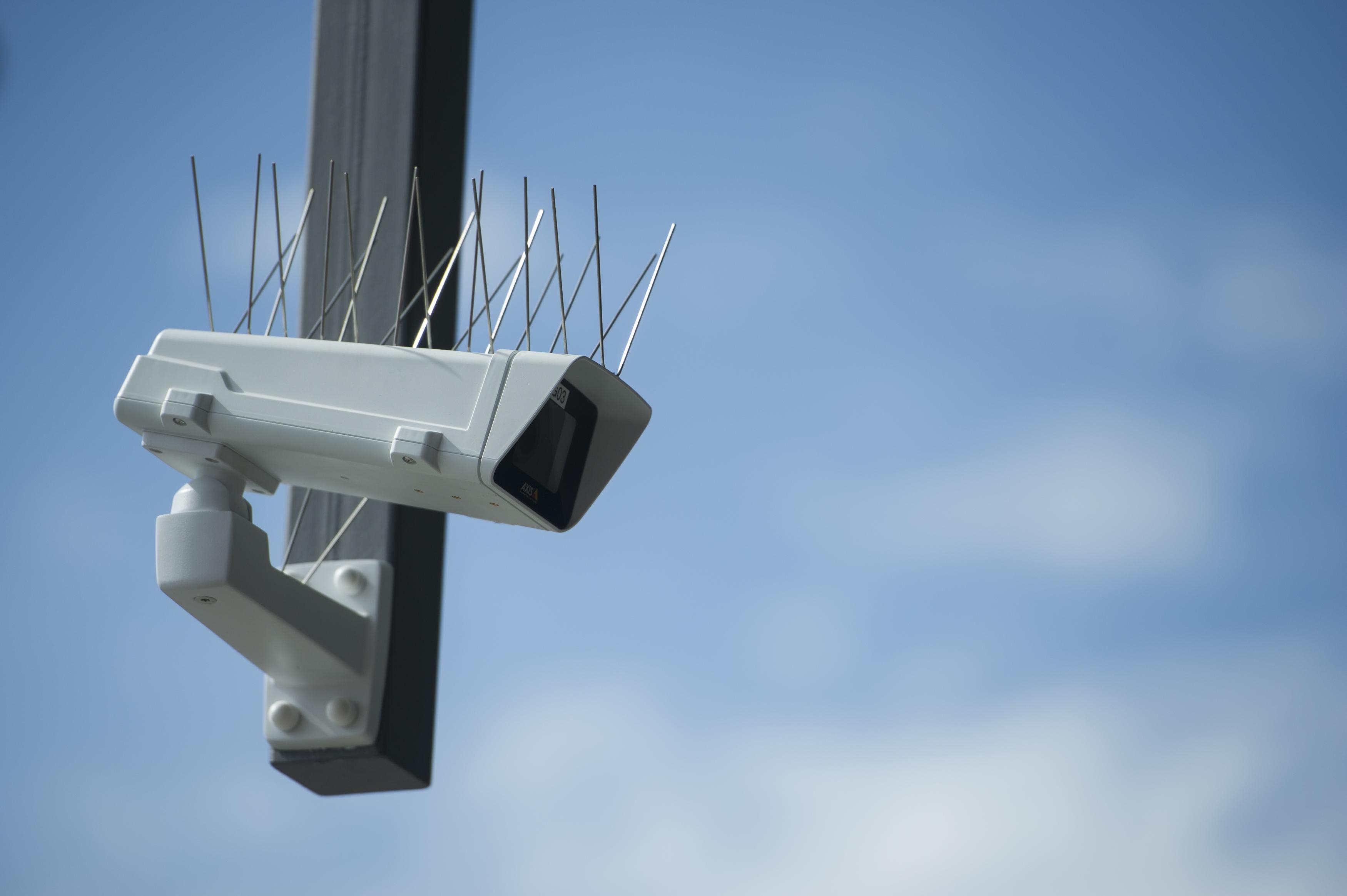 San Francisco's facial recognition technology ban, explained