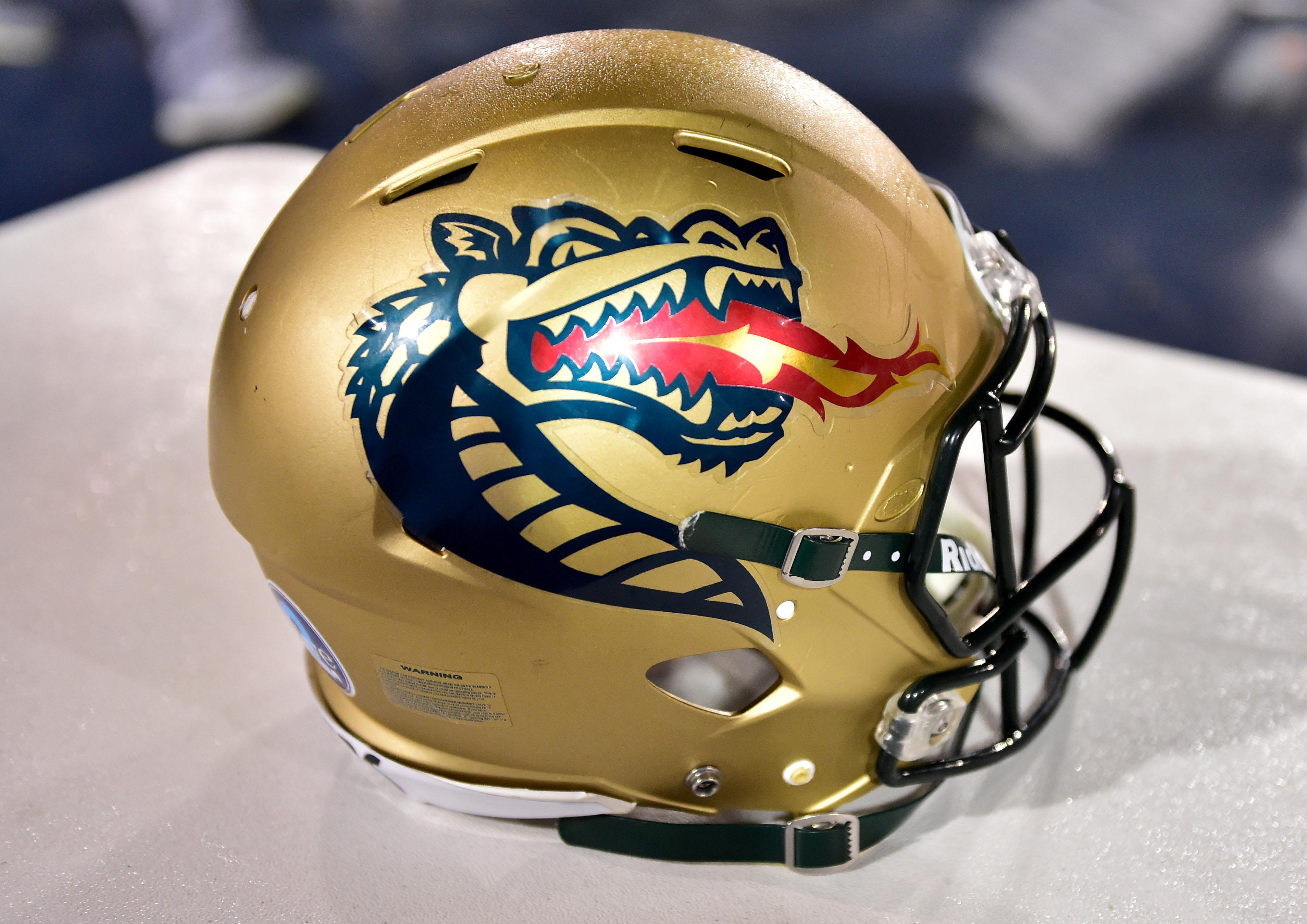 NCAA Football: Boca Raton Bowl-UAB vs Northern Illinois
