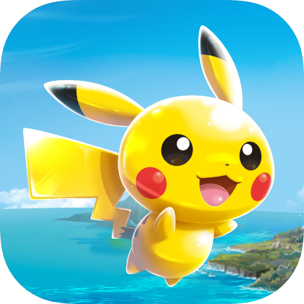A new Pokémon Rumble game is headed to mobile