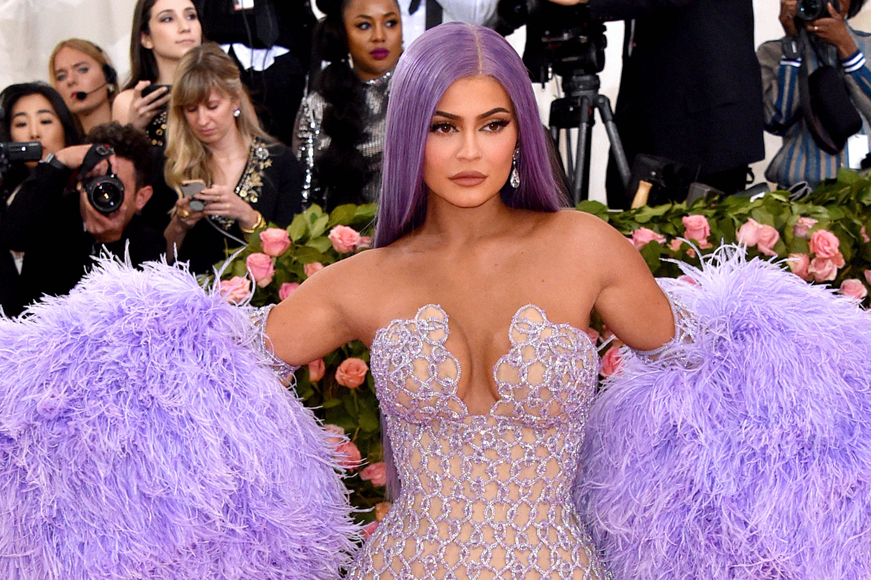 The Kylie Jenner skin care backlash, explained