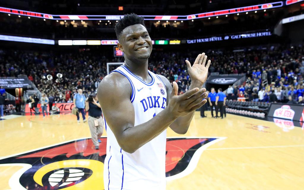 a403da9dd95a NBA Draft Lottery 2019  Start time