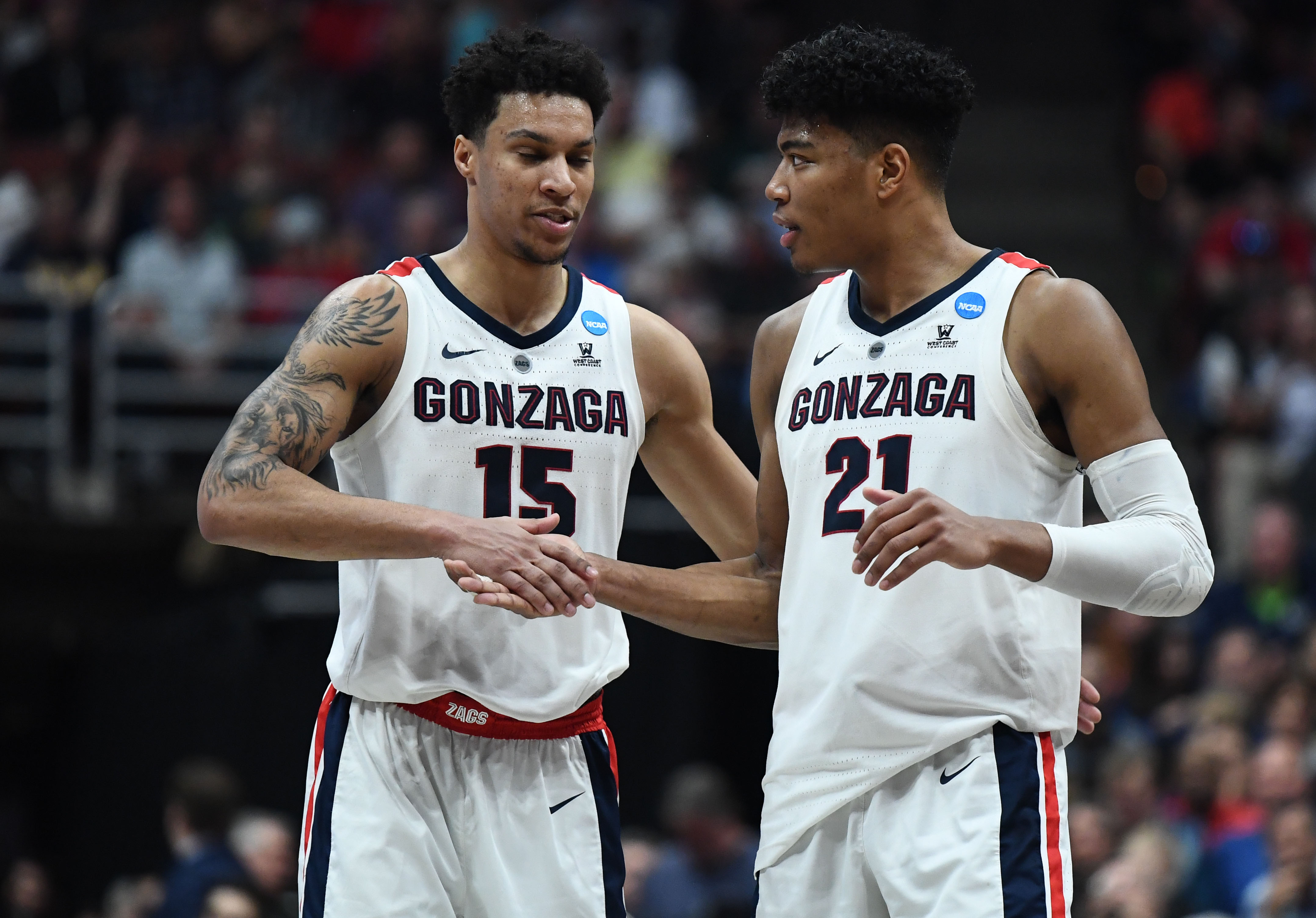 ee470e8d5200 NBA Draft 2019  The mid-major guide to the this year s draft