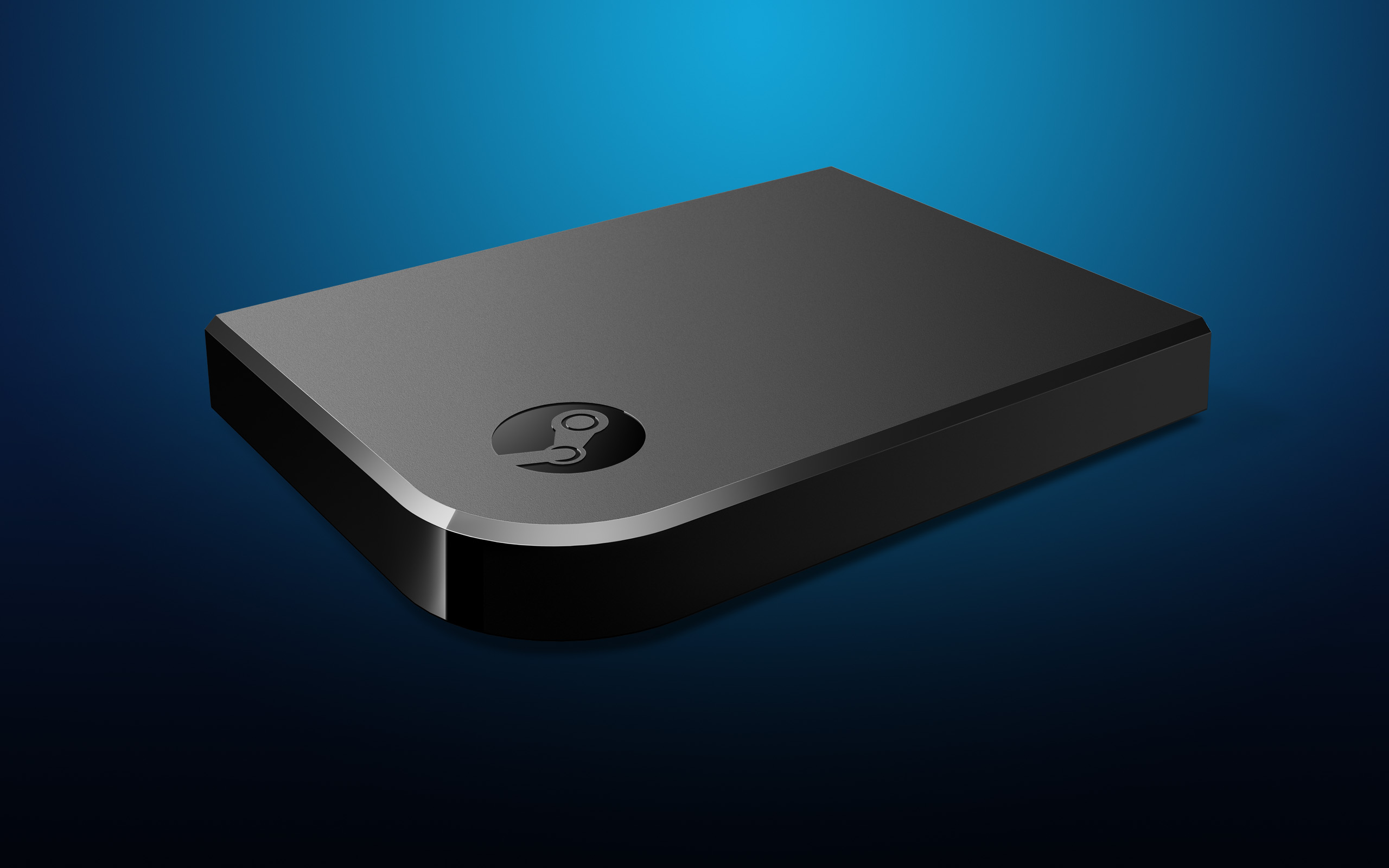 After long delay, Steam Link finally supports Apple iOS devices