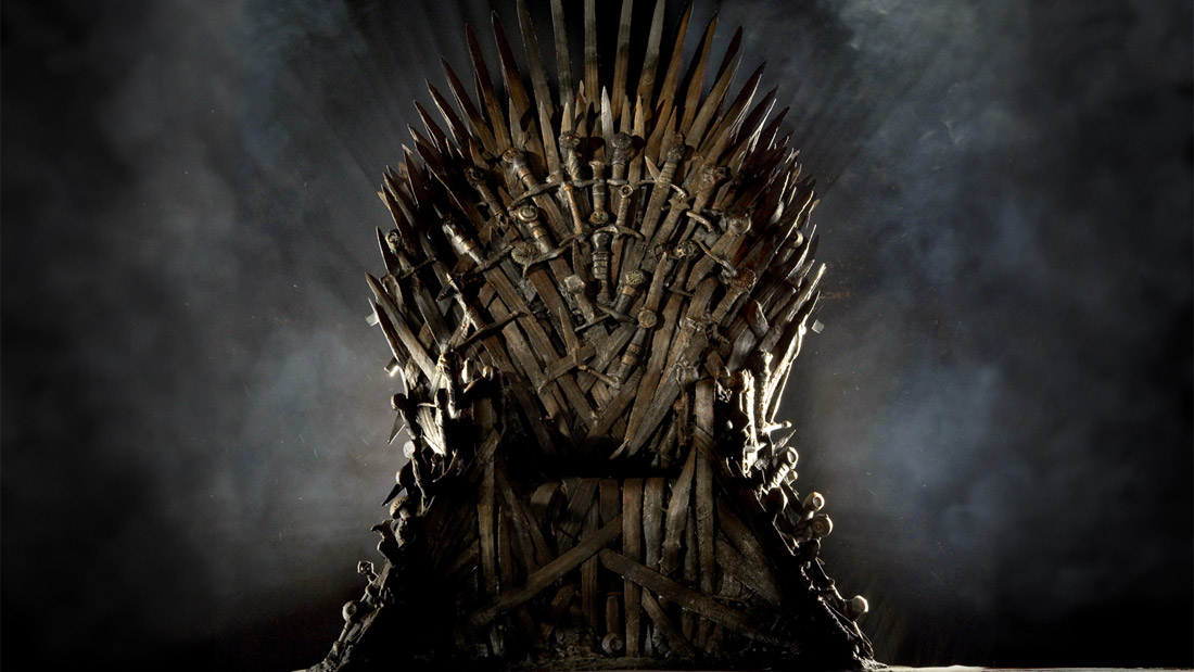 Everything we know about the Game of Thrones spinoff series