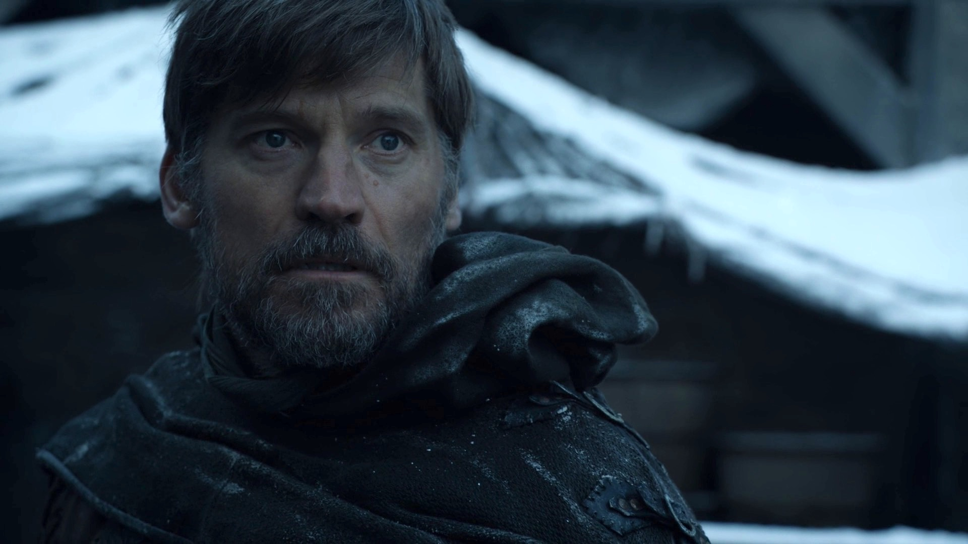 Game of Thrones finale: who won, who died, what's next, and what's left