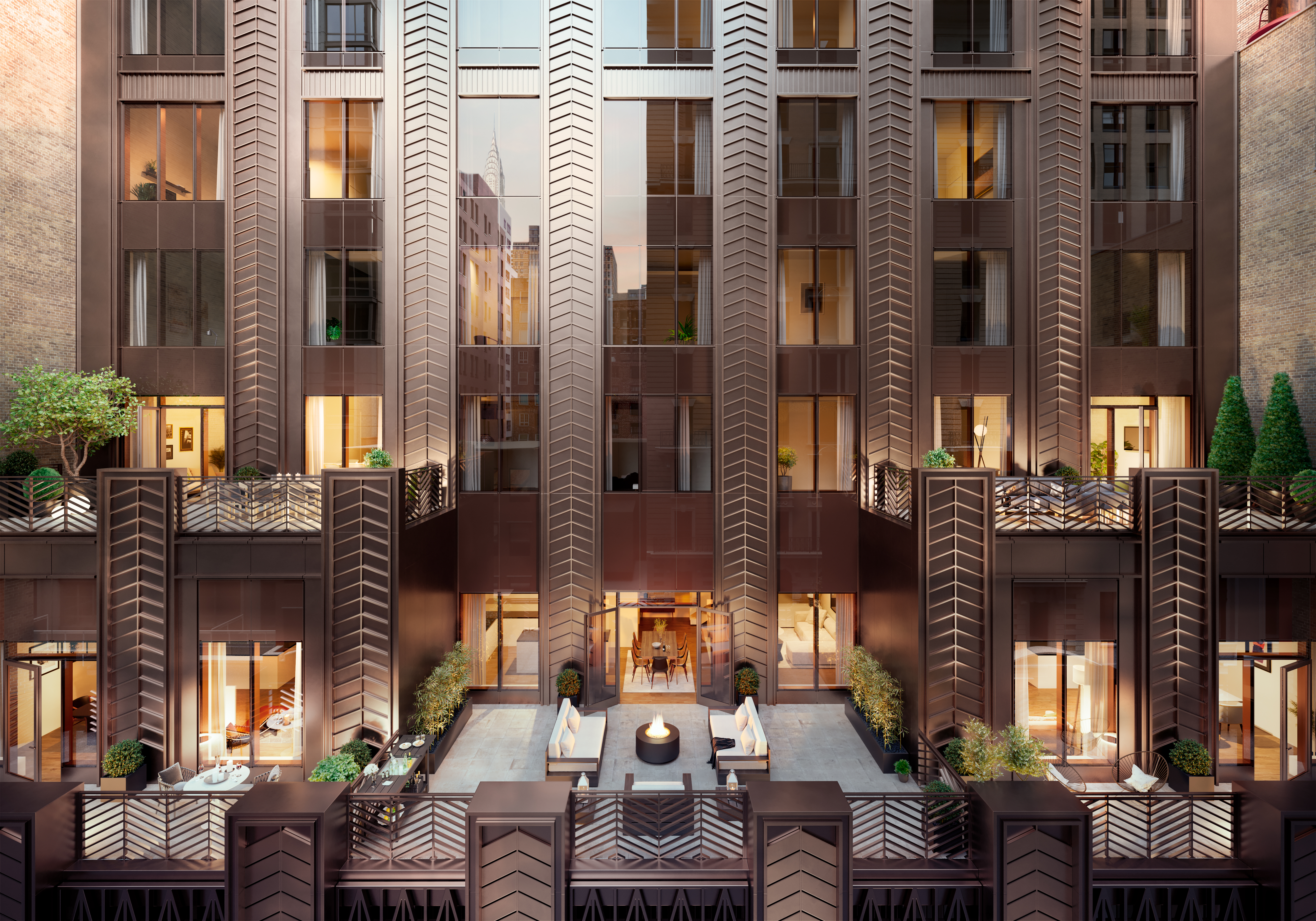 Curbed NY Archives - NYC Development News - Page 1