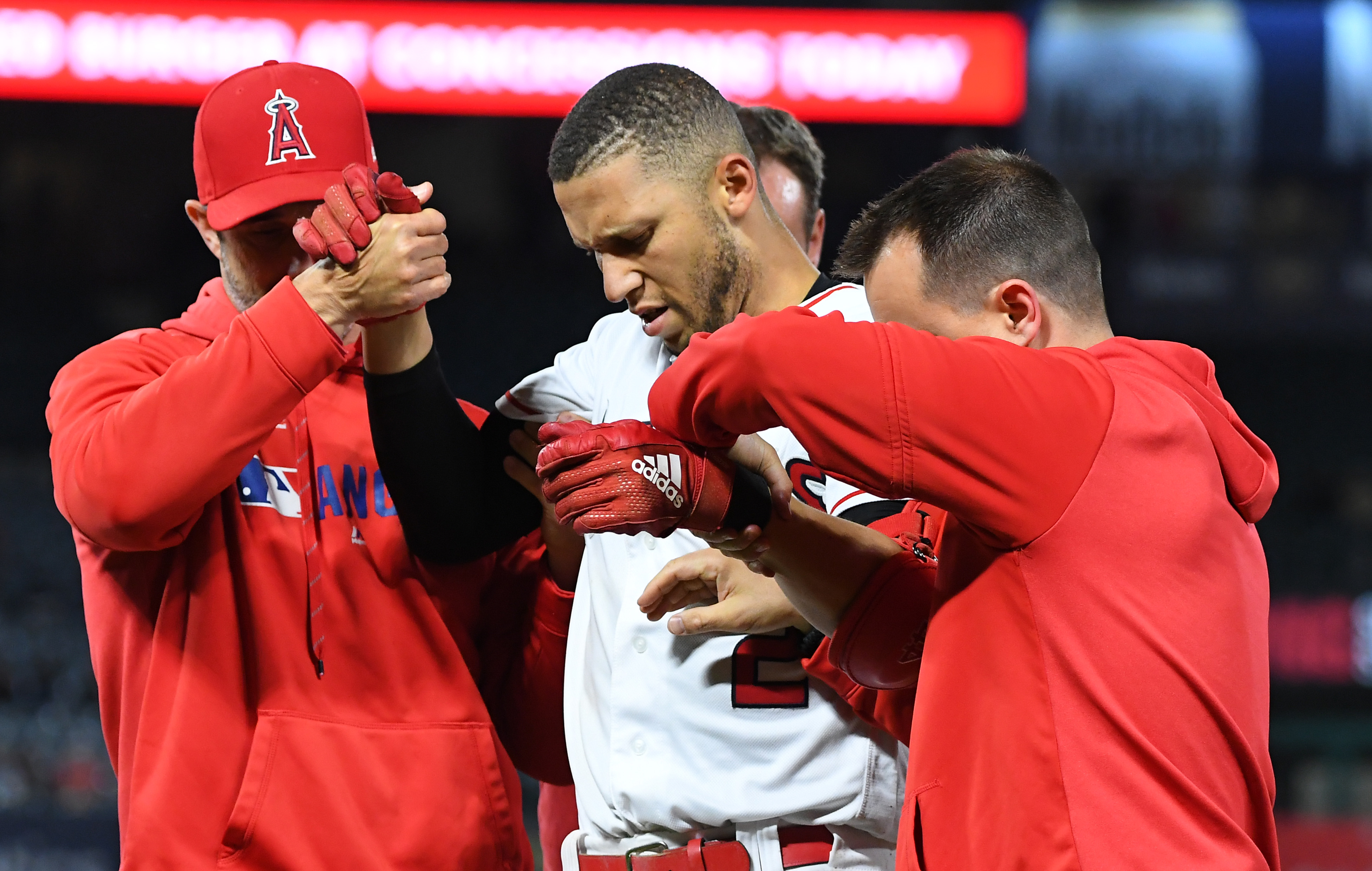 MLB Injury Updates - MLB Daily Dish