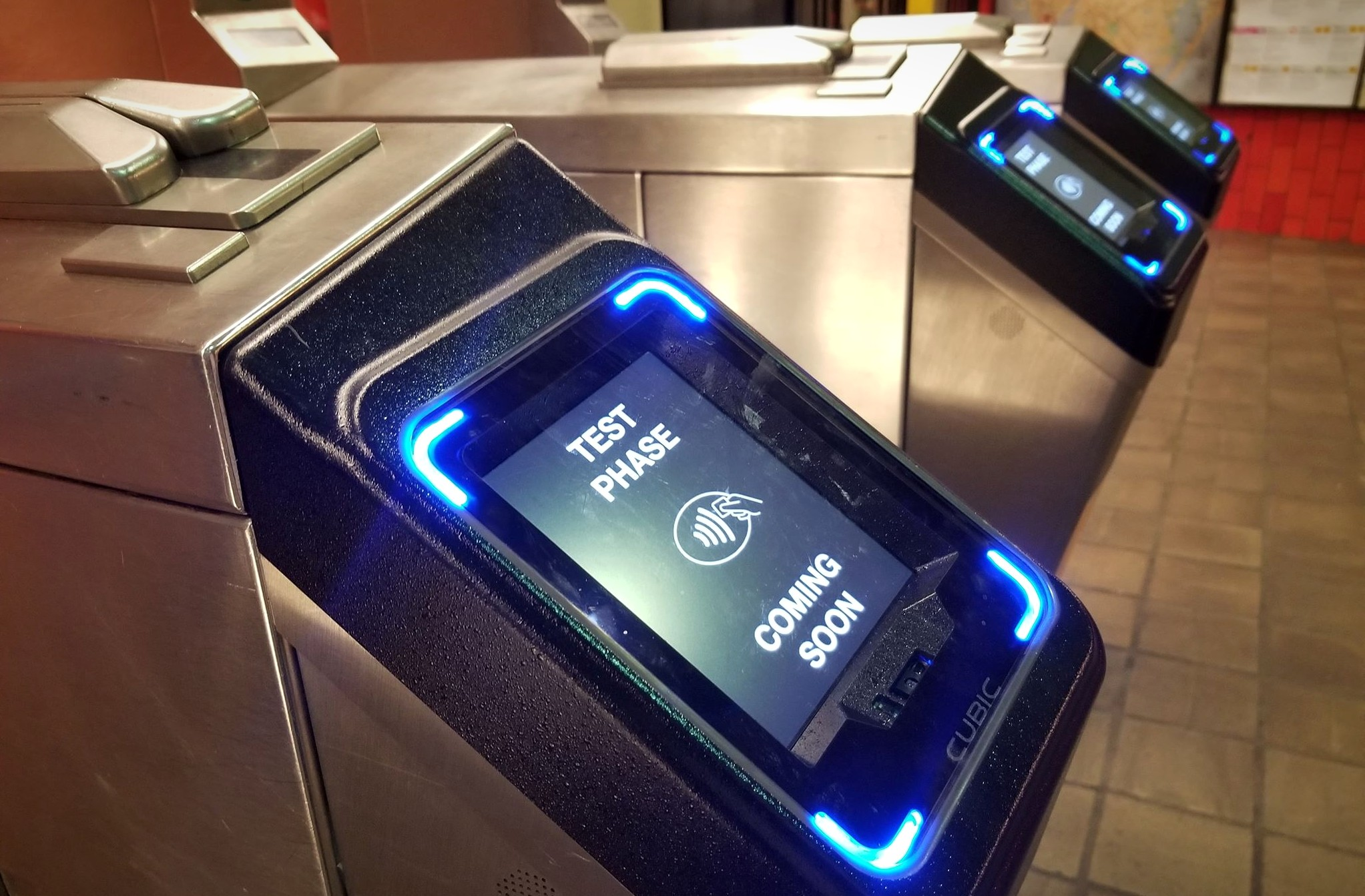A guide to OMNY, the MTA's new MetroCard-replacing fare system