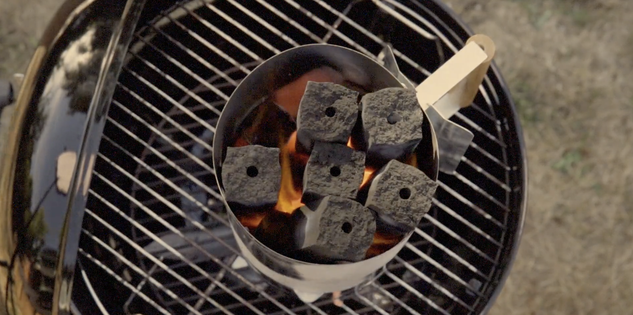 For Grilling Like a Pitmaster, You Need the Right Tools