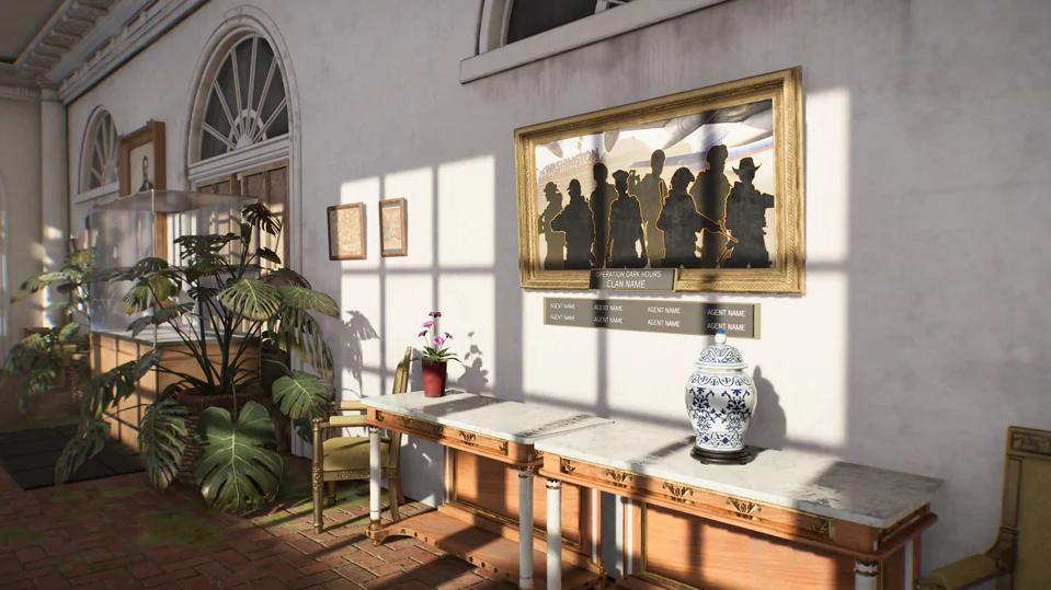 Ubisoft examining tweaks for The Division 2 raid