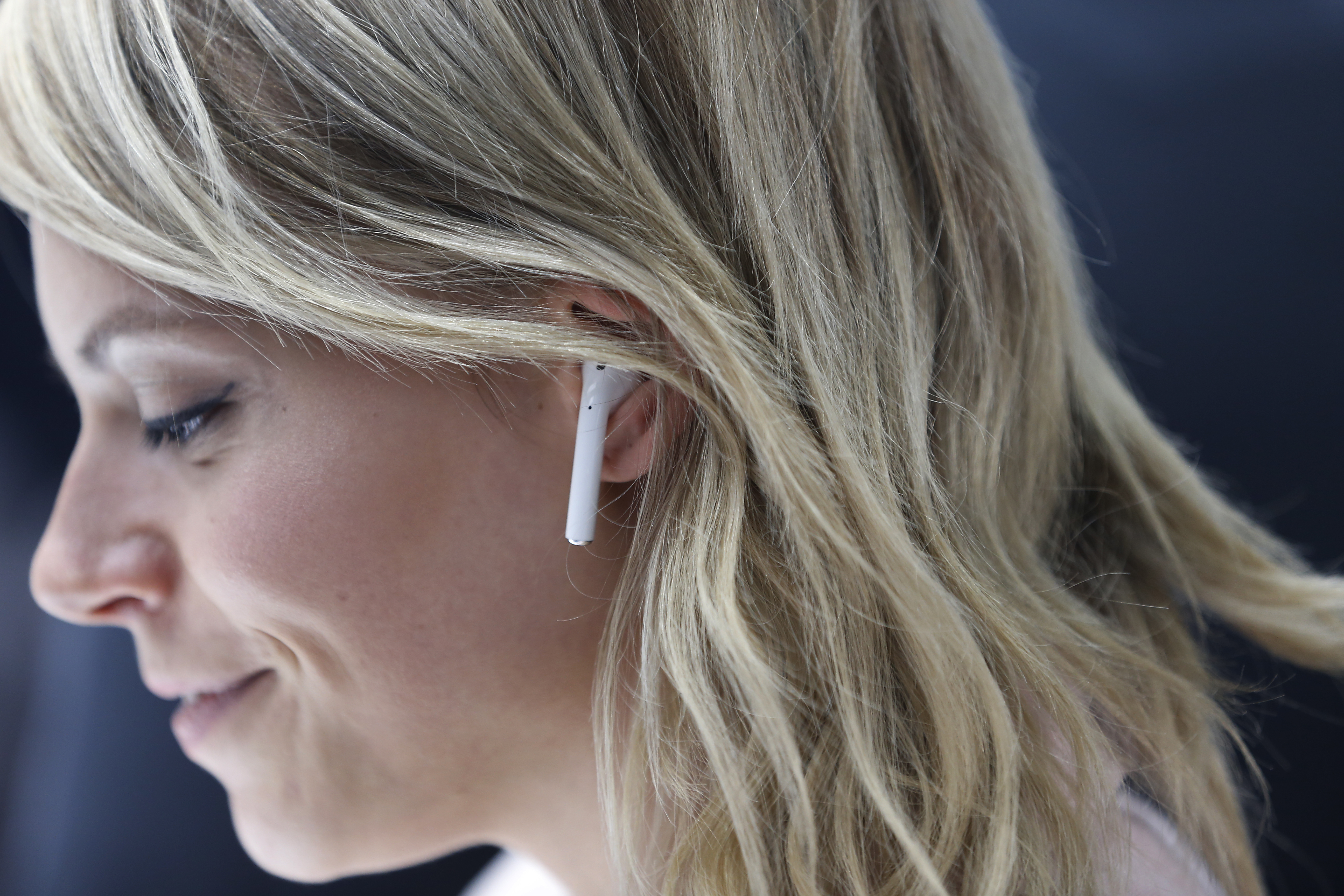 AirPods, explained