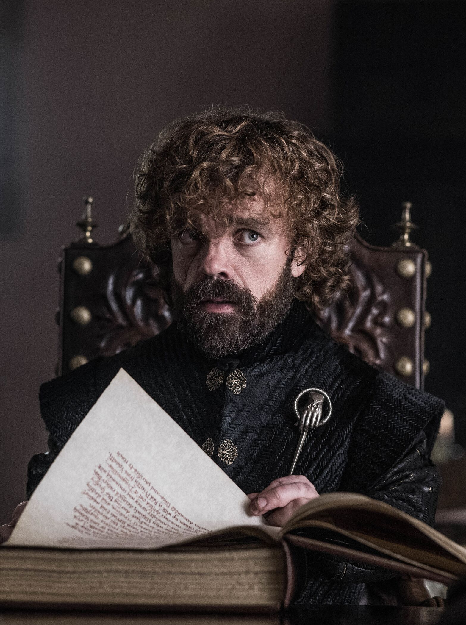 20 lingering questions about the Game of Thrones series finale