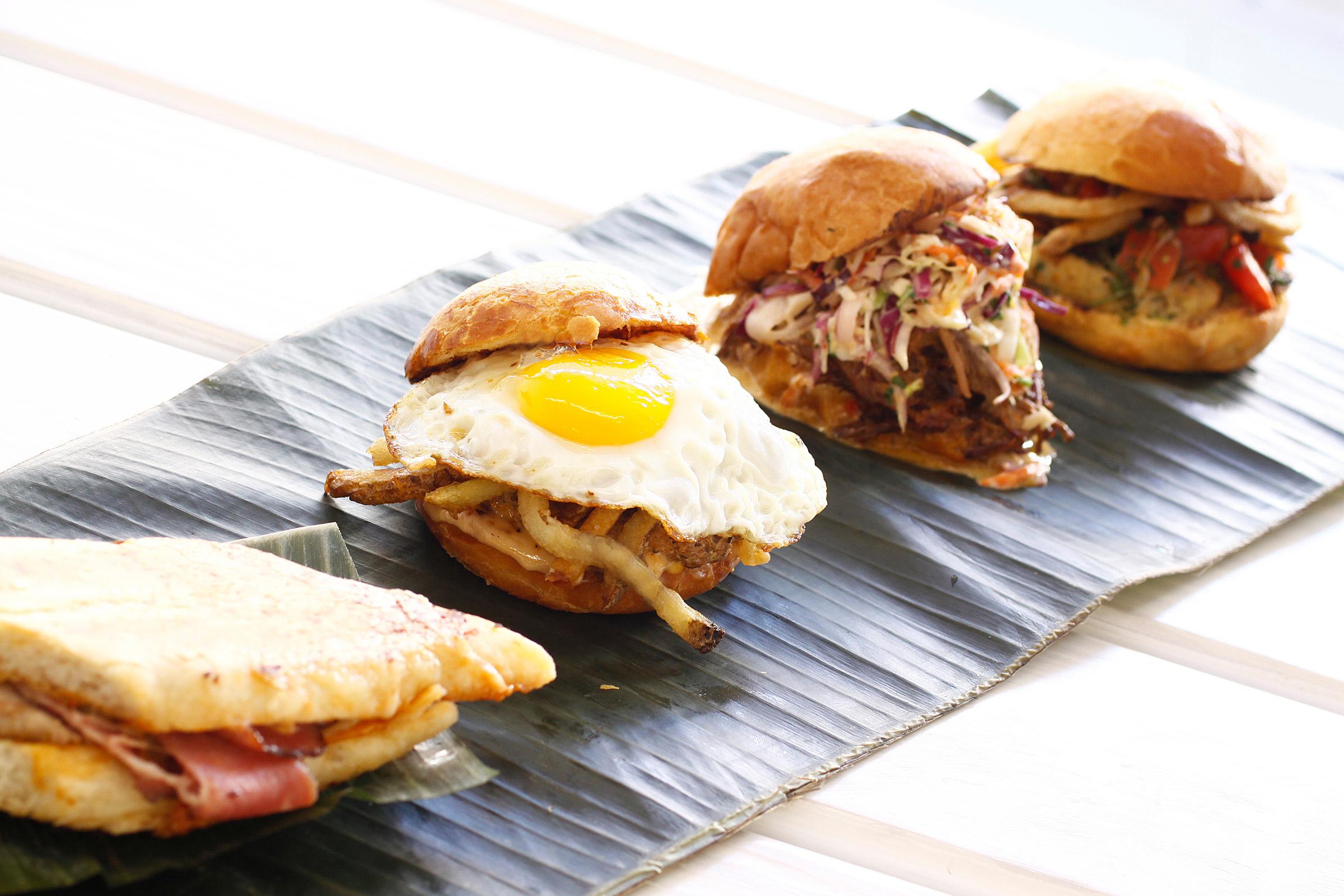 Cuban Burger Spot Frita Batidos Aims for Mid-July Debut in Detroit